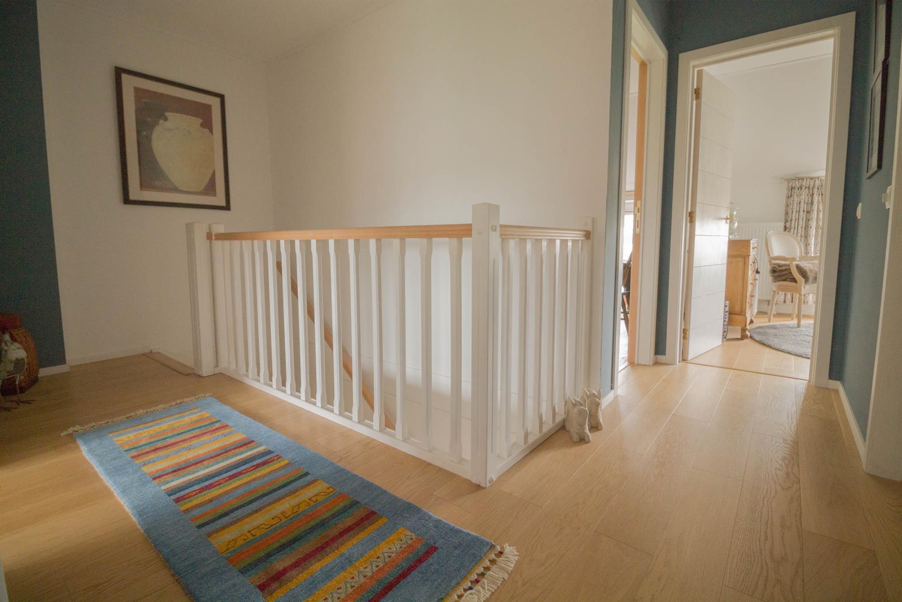 Maison - Mont-Sainte-Aldegonde - #4098322-9