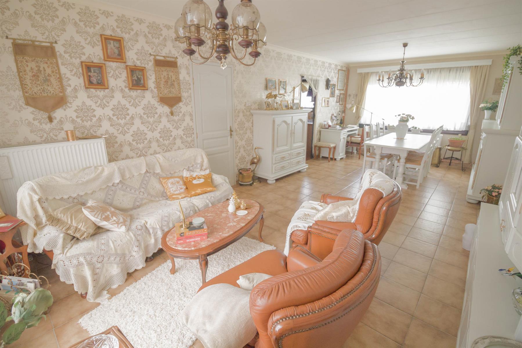 Villa - Mons - #4104222-7