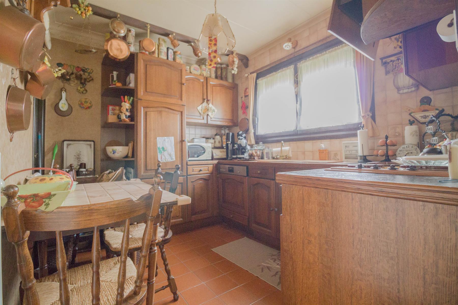 Villa - Mons - #4104222-11