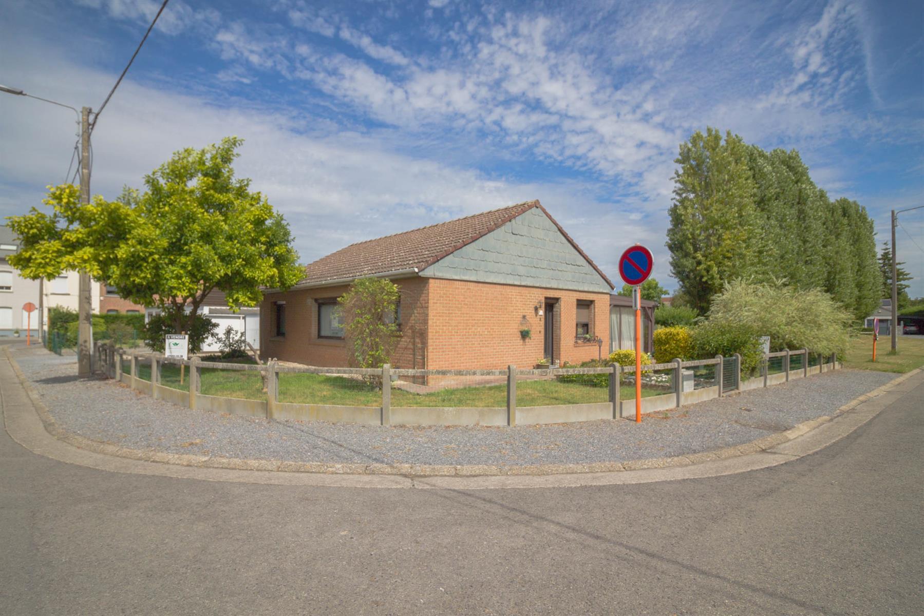 Villa - Mons - #4104222-0