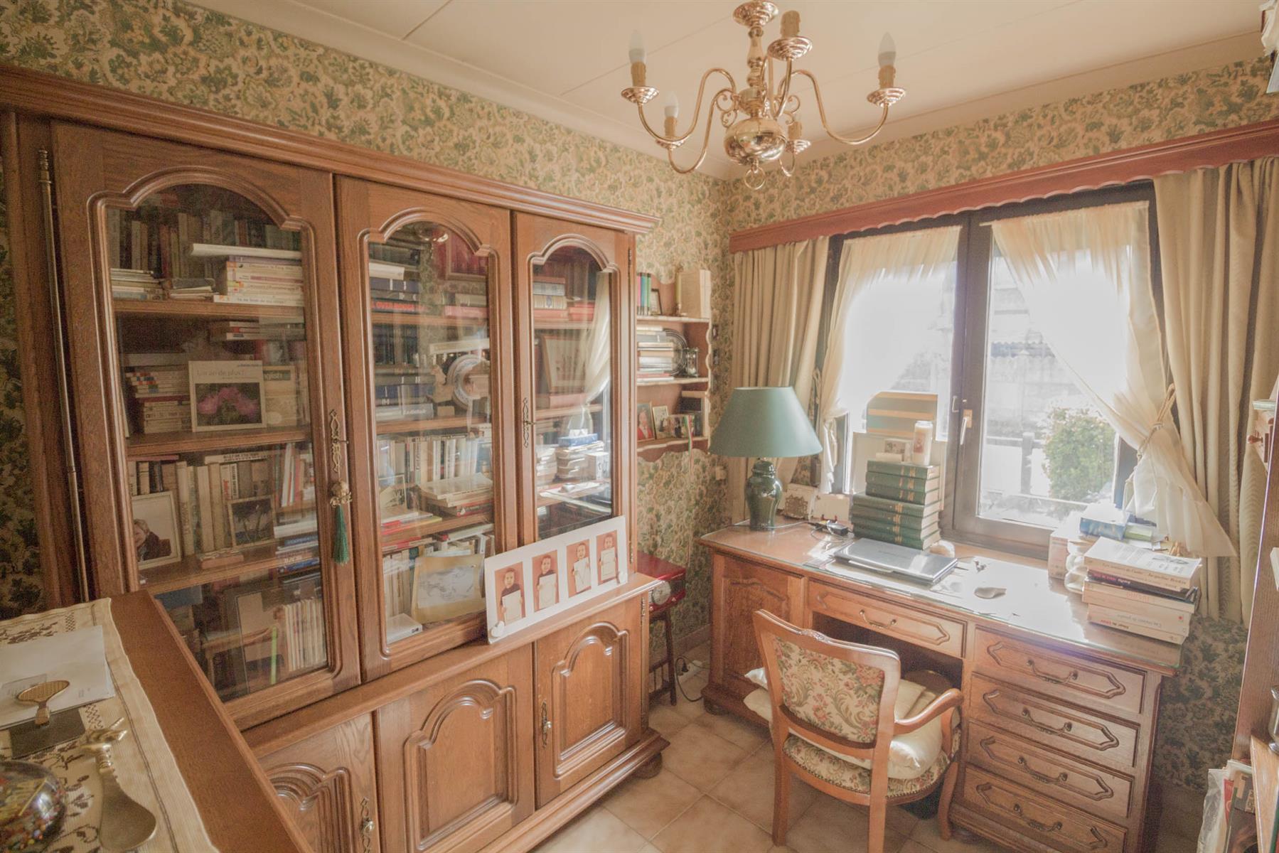 Villa - Mons - #4104222-13