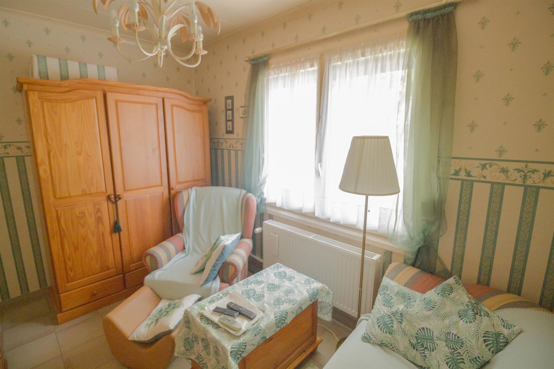 Villa - Mons - #4104222-18