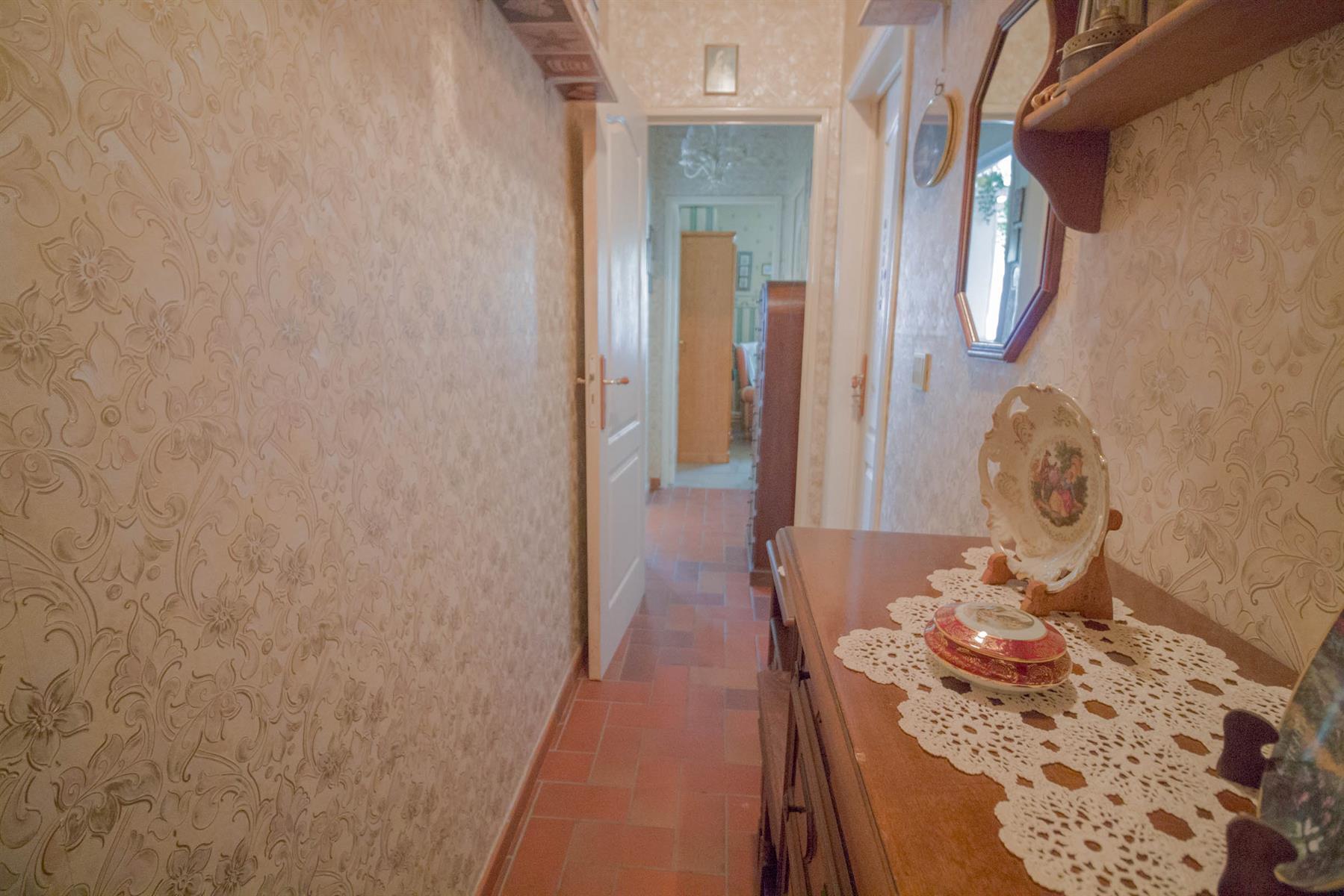 Villa - Mons - #4104222-16