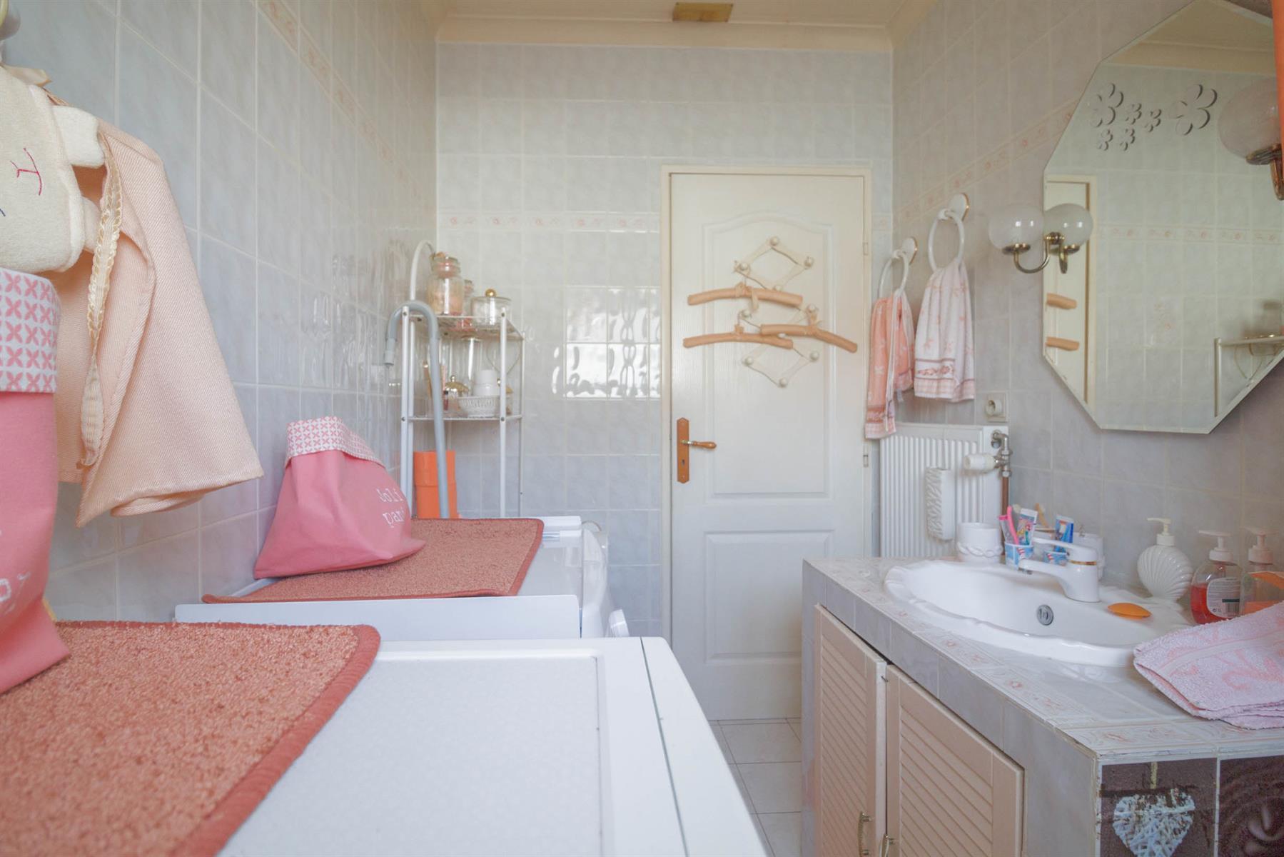 Villa - Mons - #4104222-19