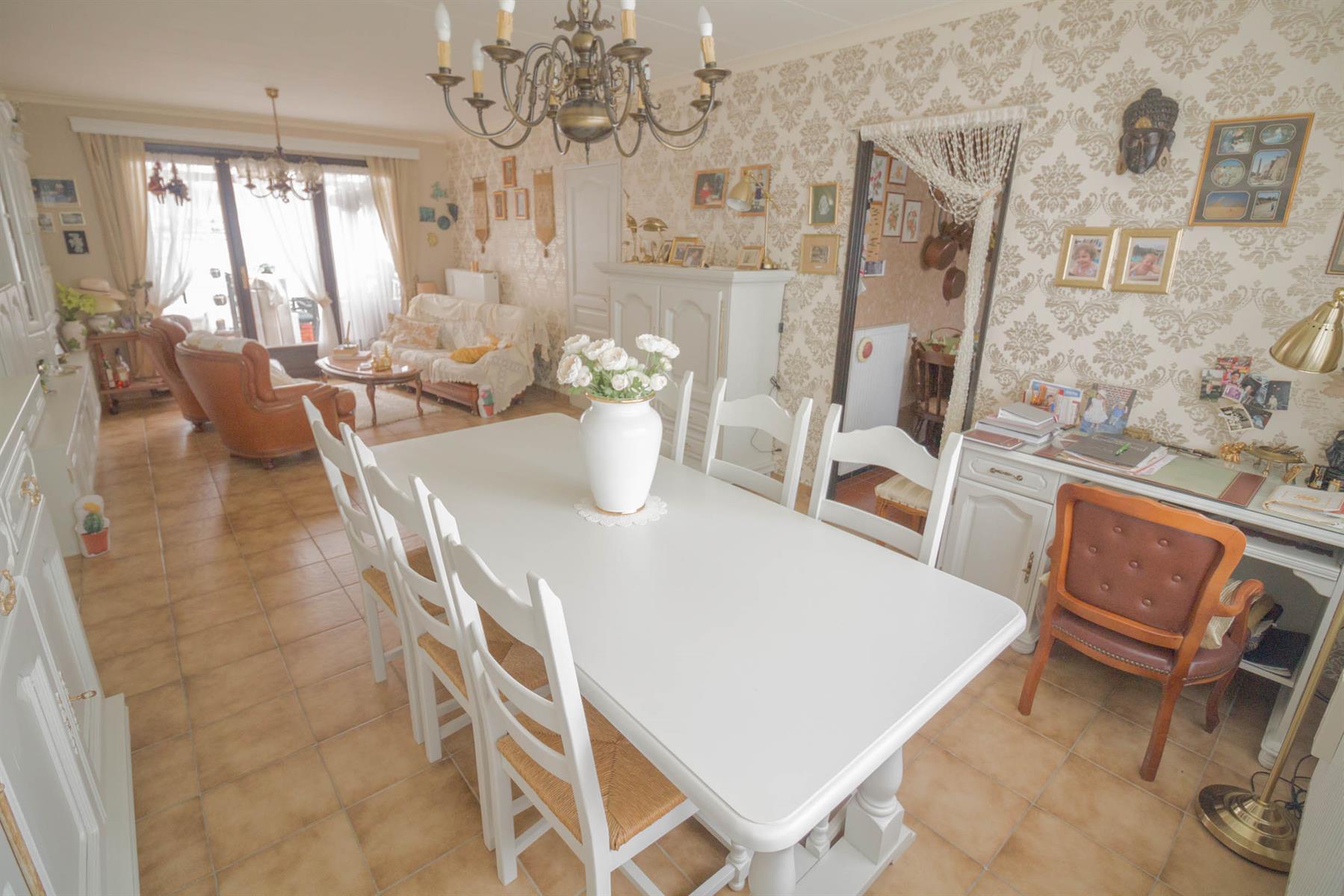 Villa - Mons - #4104222-8