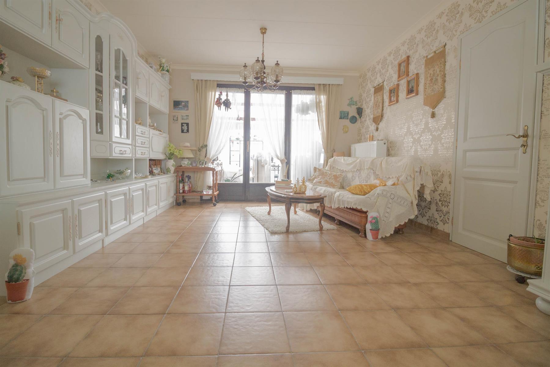 Villa - Mons - #4104222-6
