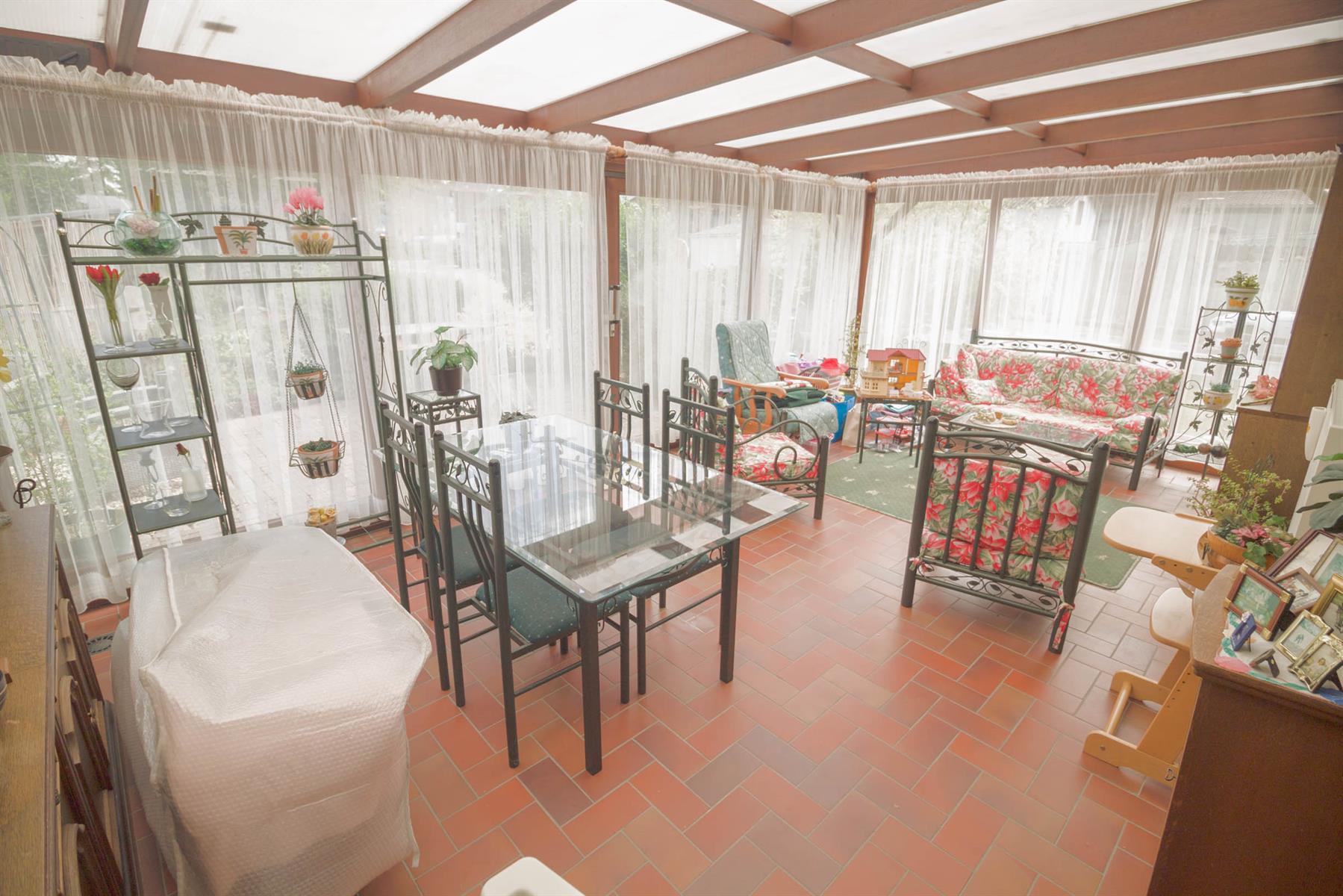 Villa - Mons - #4104222-9