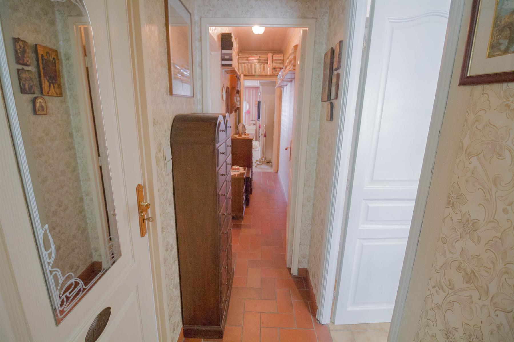 Villa - Mons - #4104222-15