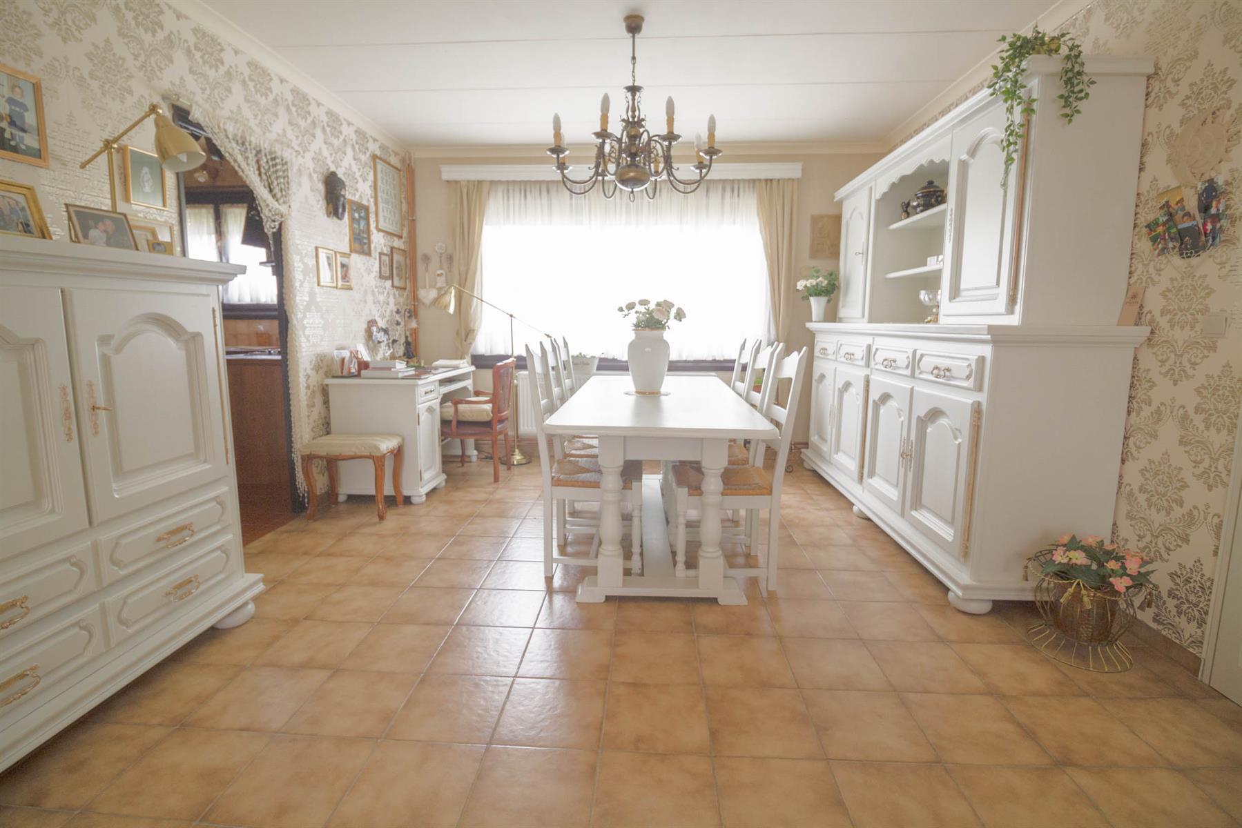 Villa - Mons - #4104222-5