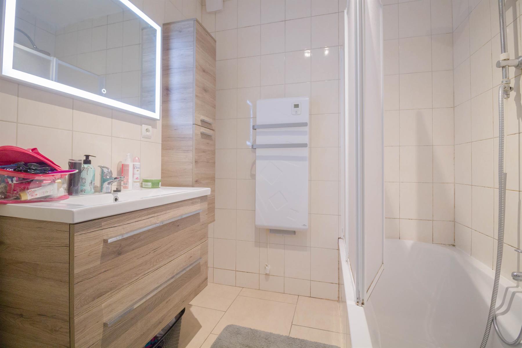 Appartement - Charleroi - #4149545-10
