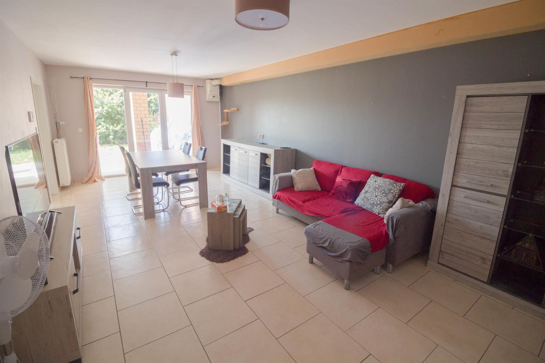 Appartement - Charleroi - #4149545-4