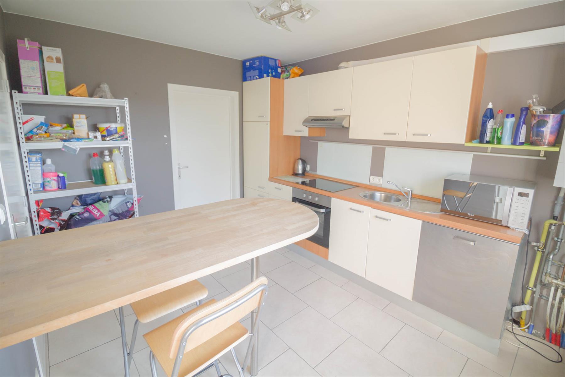Appartement - Charleroi - #4149545-5