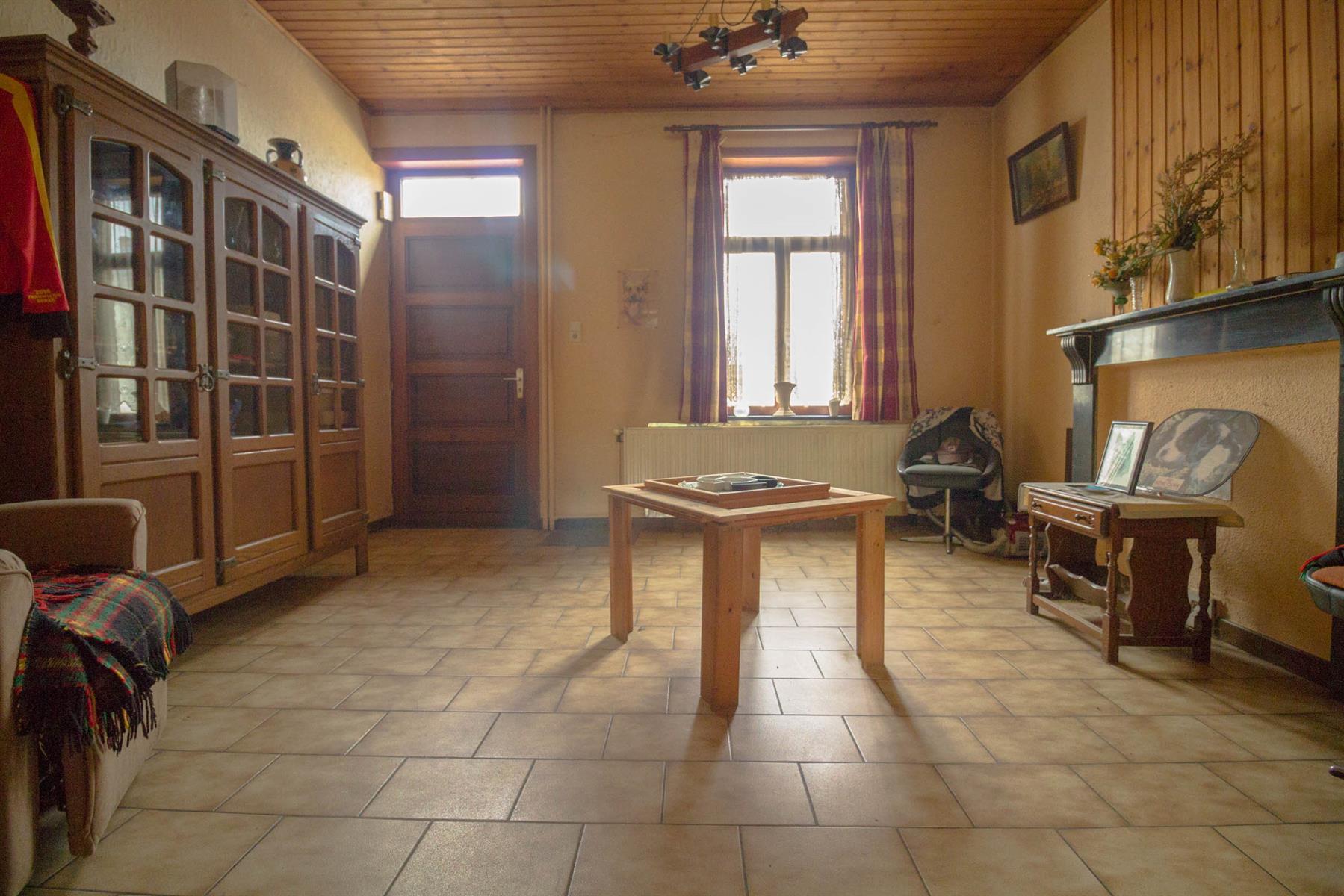 Maison - Lobbes - #4181112-1