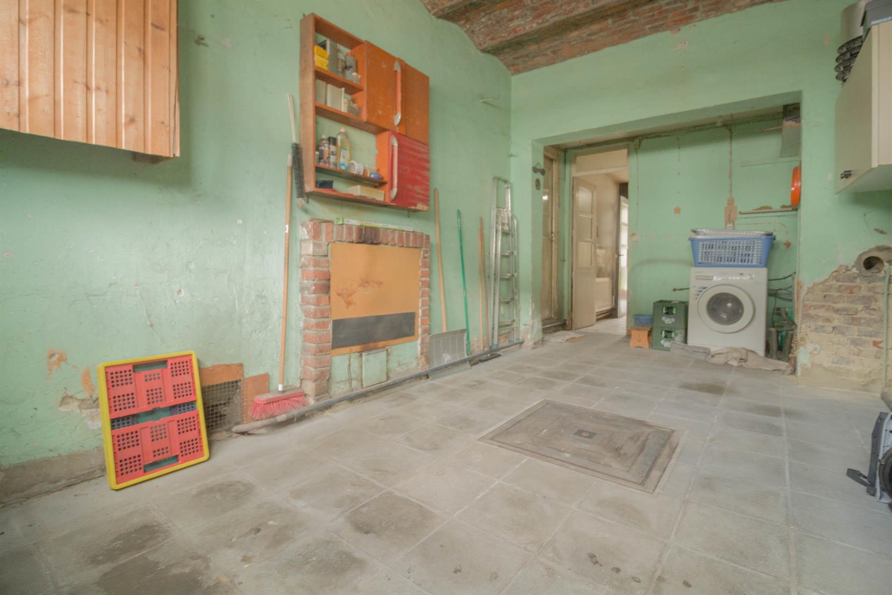 Maison - Lobbes - #4181112-19
