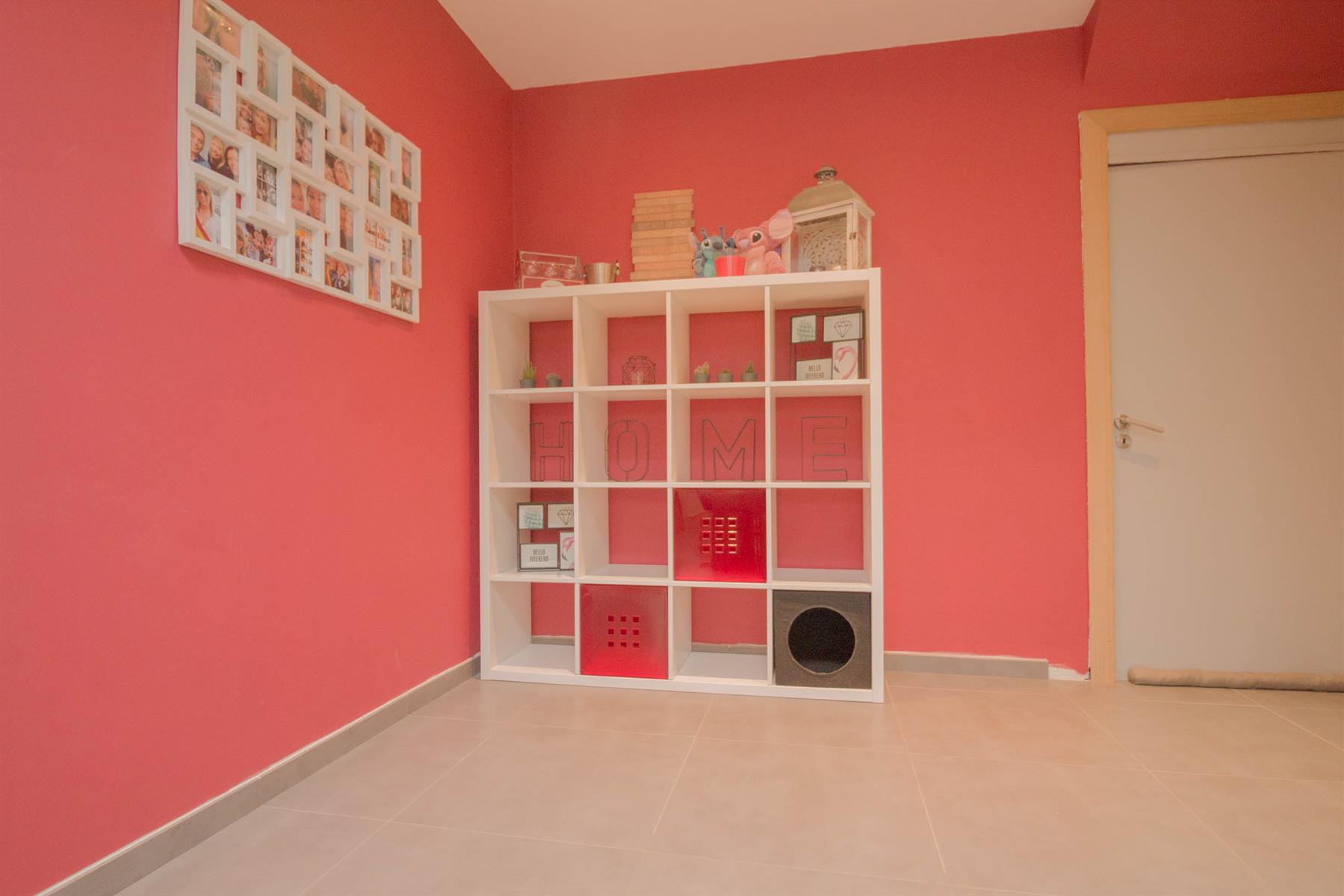 Maison - Gouy-lez-Piéton - #4181133-10