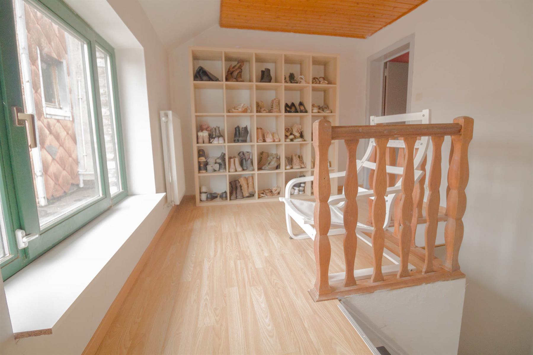 Maison - Gouy-lez-Piéton - #4181133-21