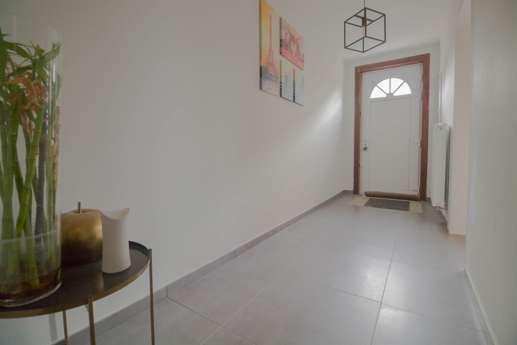 Maison - Gouy-lez-Piéton - #4181133-1