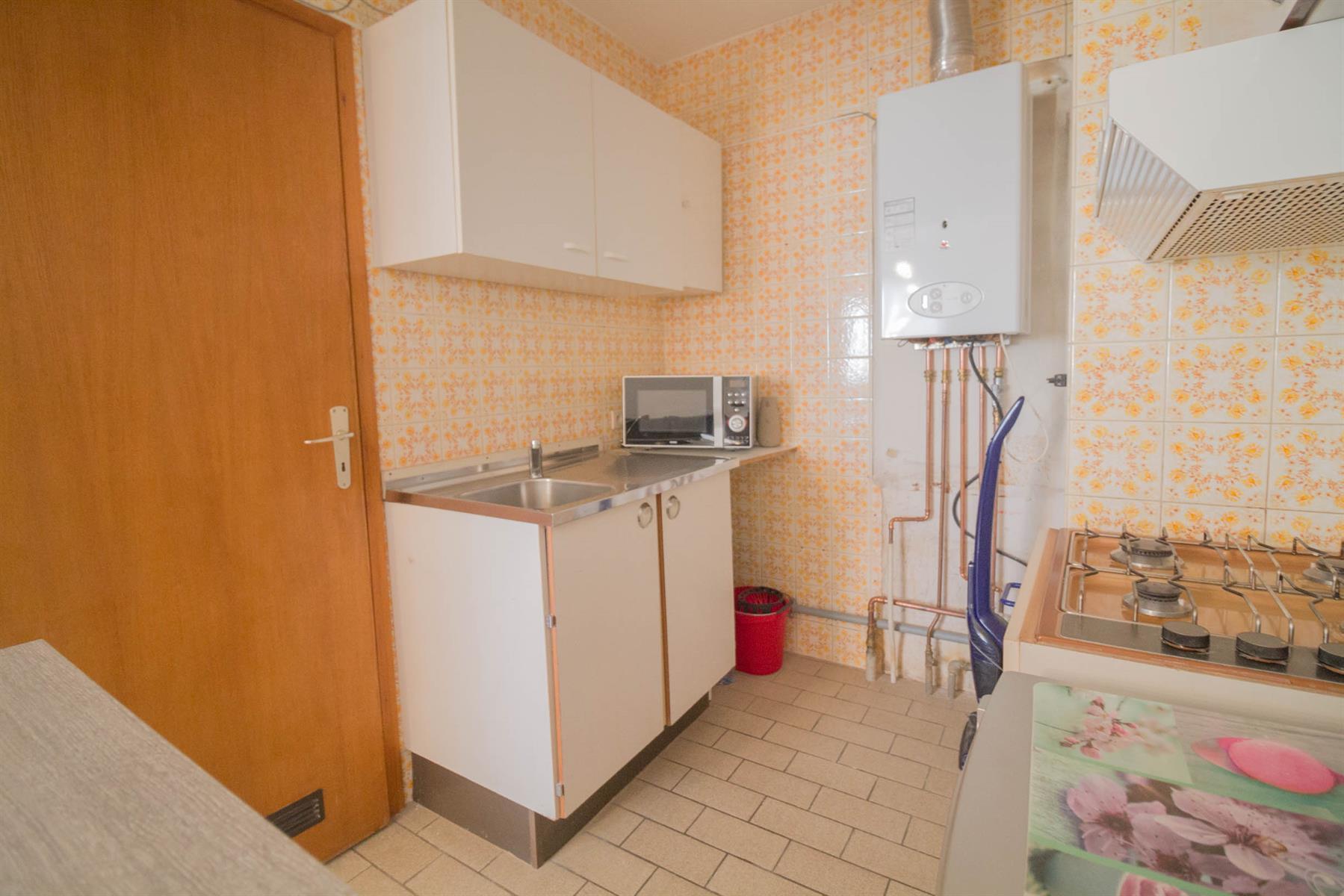 Appartement - La Louvière - #4192434-16