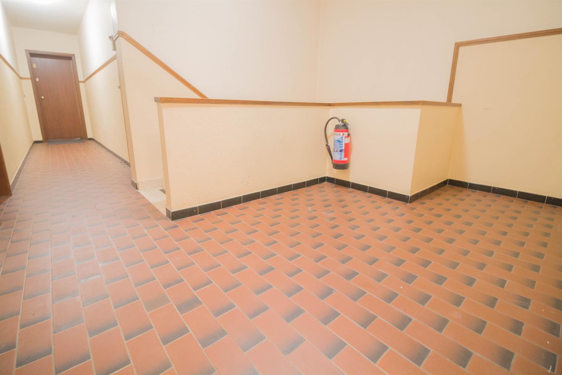 Appartement - La Louvière - #4192434-7