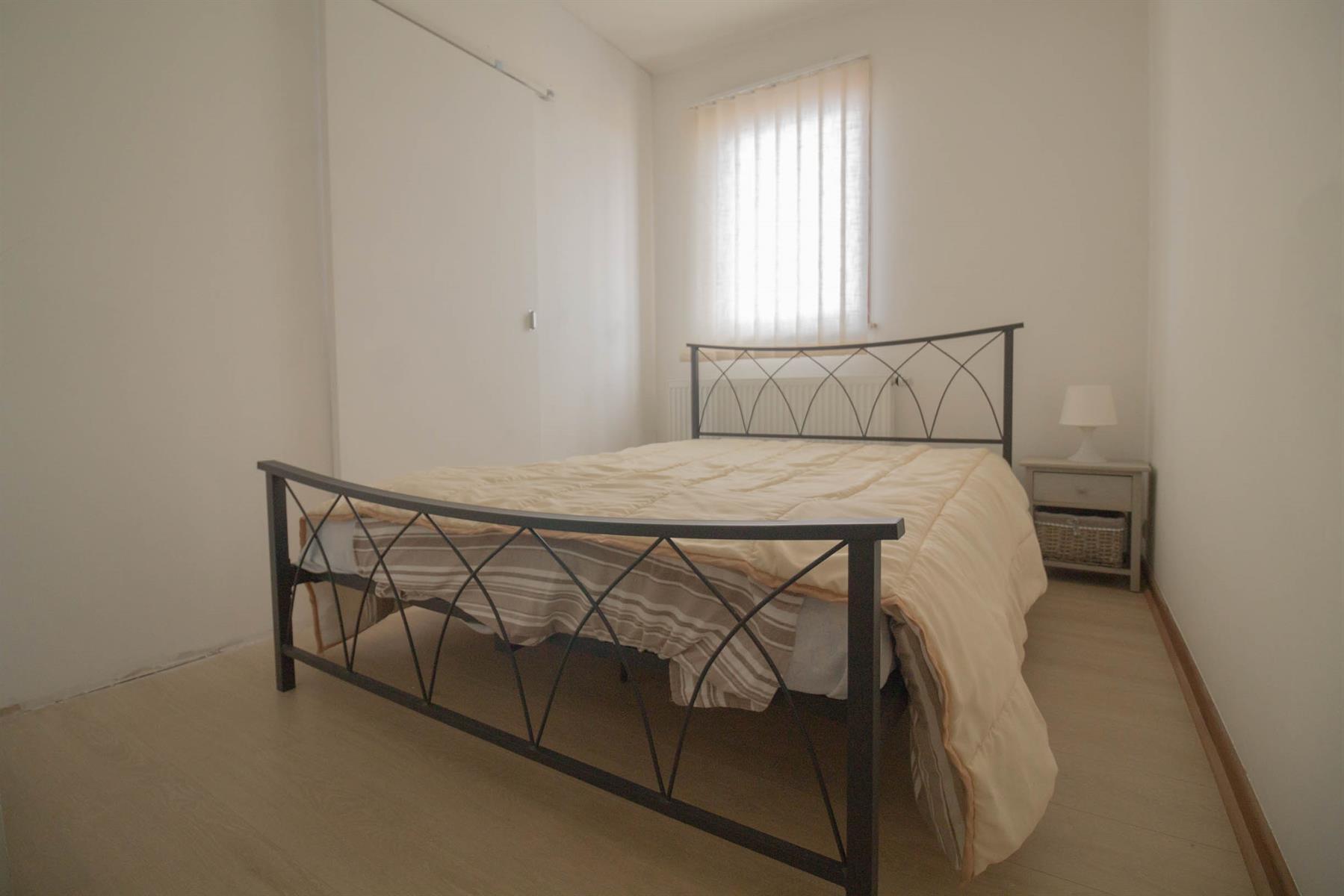 Appartement - La Louvière - #4192434-20