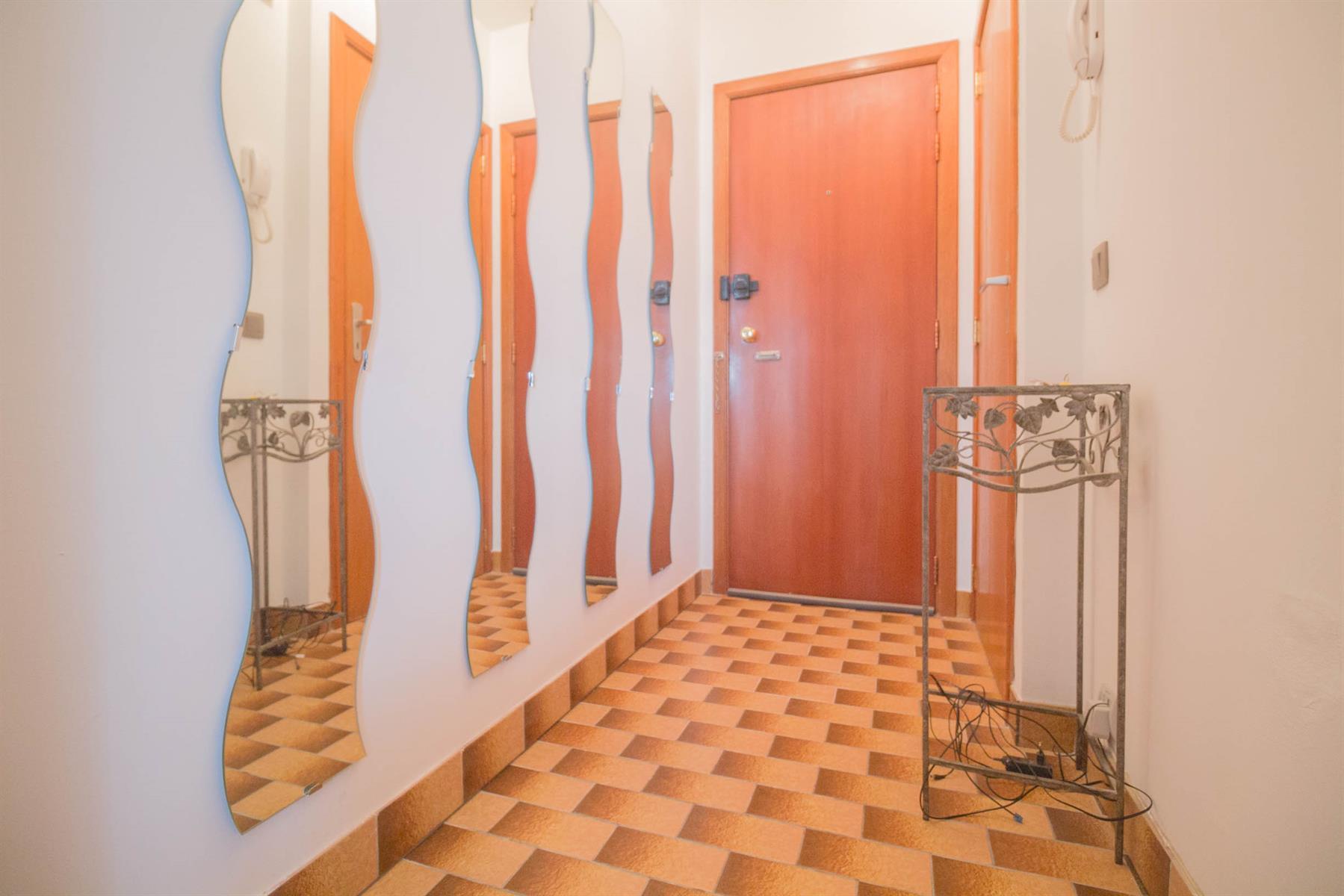 Appartement - La Louvière - #4192434-9