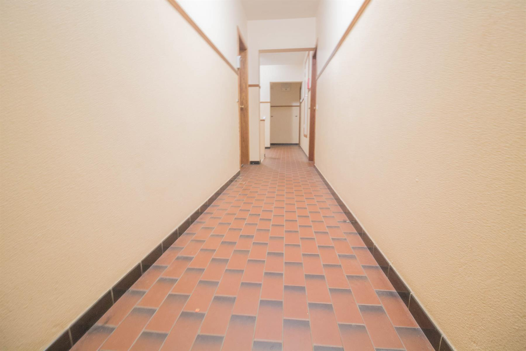 Appartement - La Louvière - #4192434-8