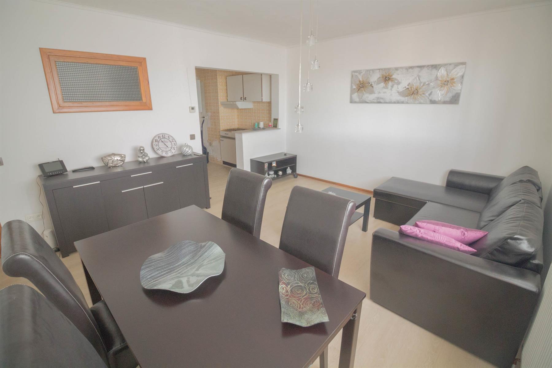 Appartement - La Louvière - #4192434-13