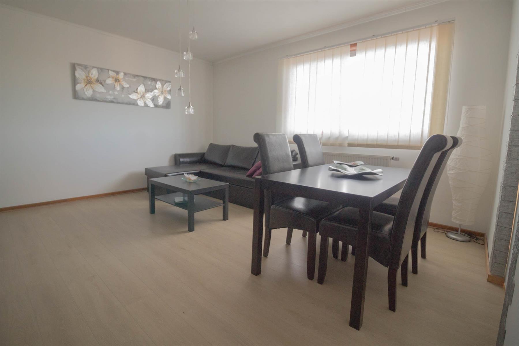Appartement - La Louvière - #4192434-14