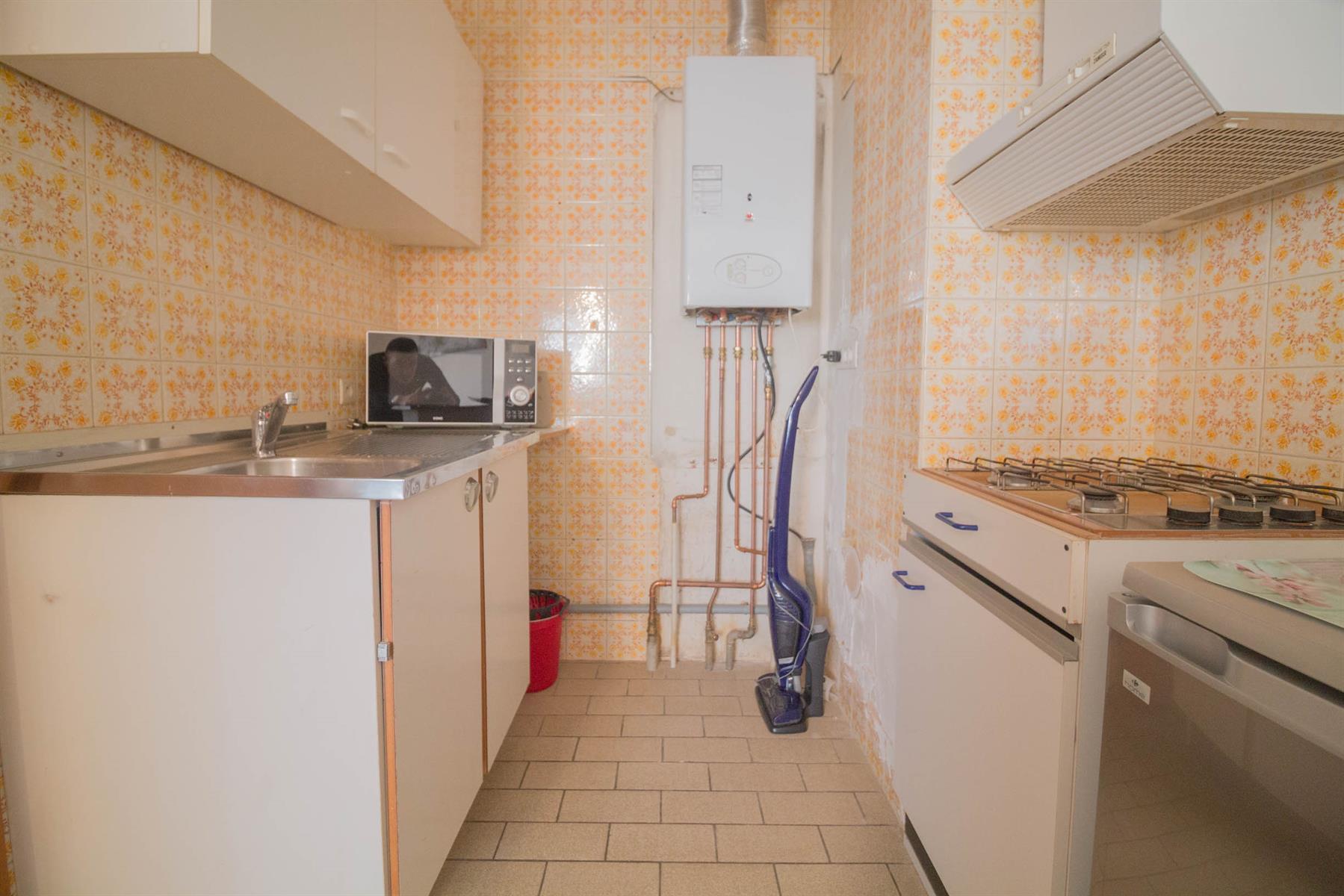 Appartement - La Louvière - #4192434-17