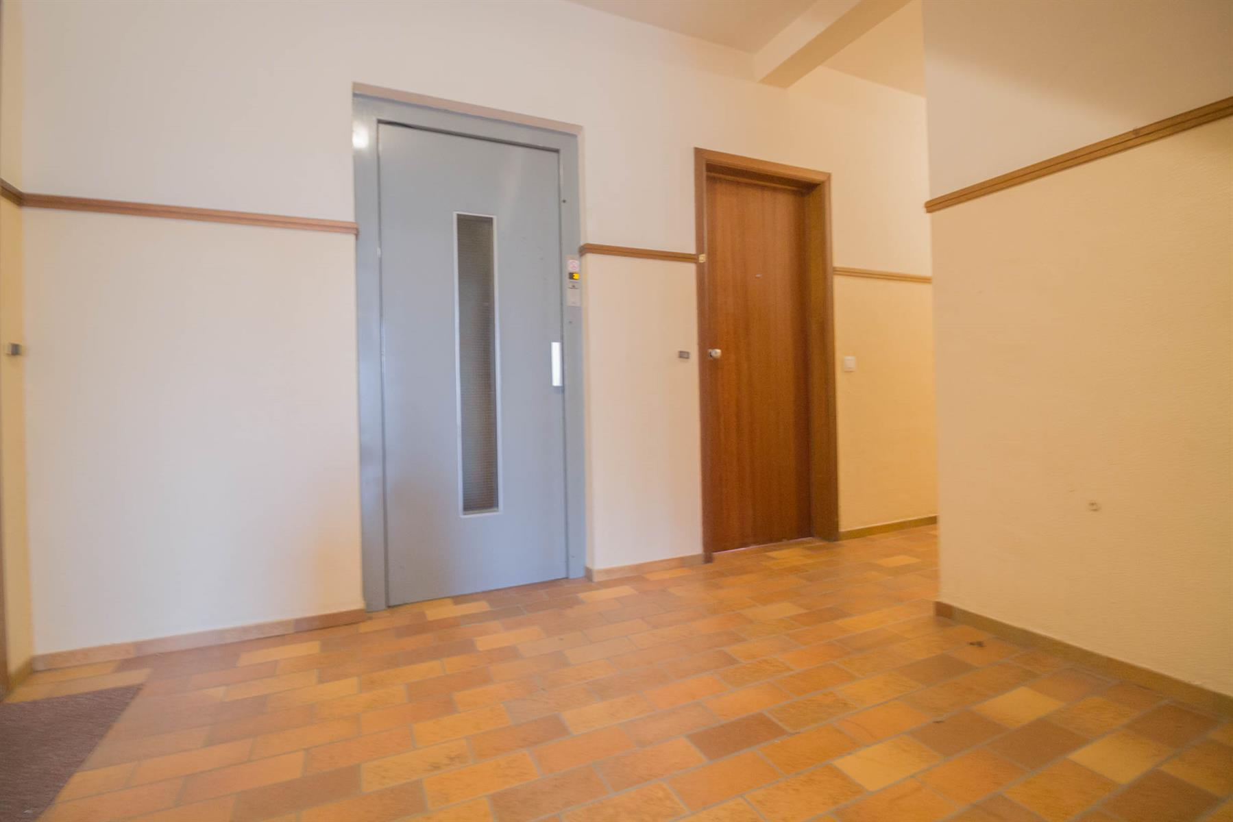 Appartement - La Louvière - #4192434-6