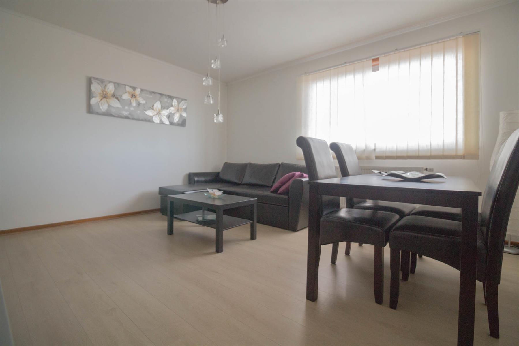 Appartement - La Louvière - #4192434-12