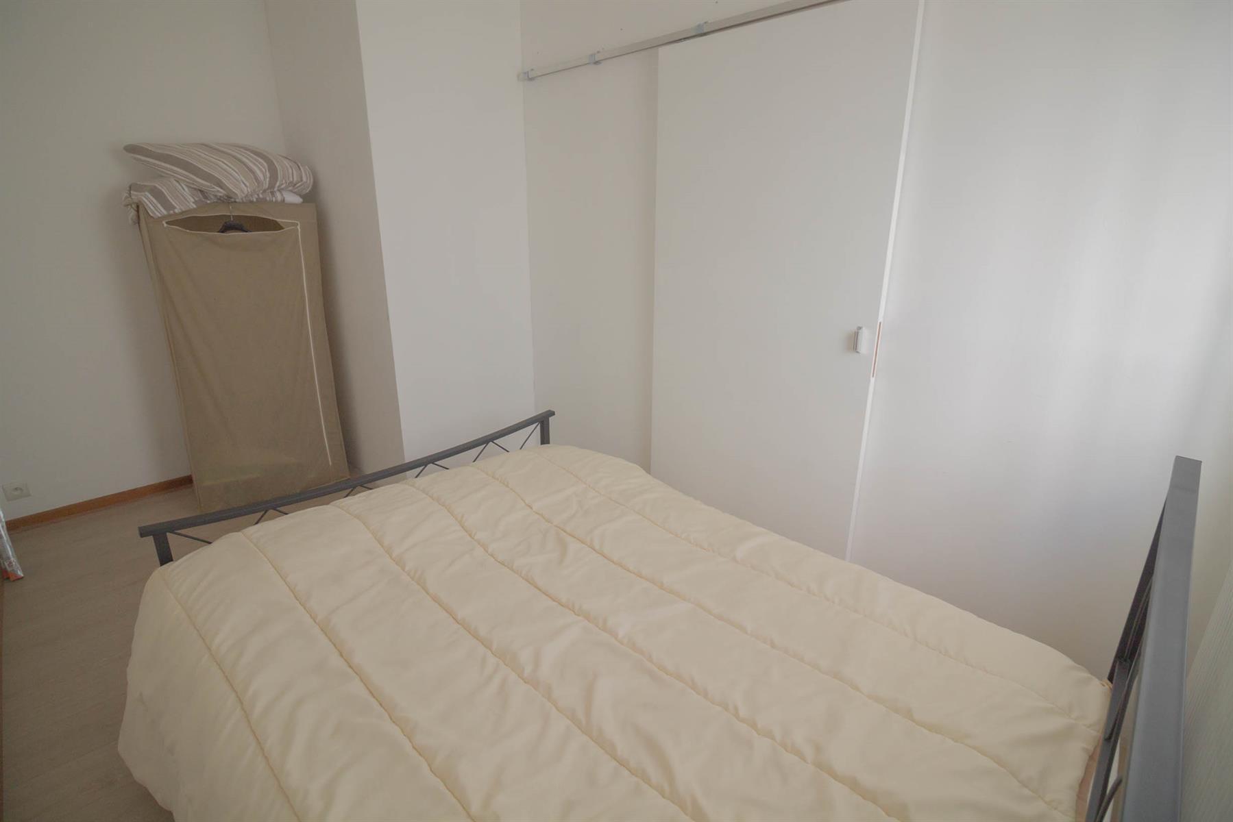 Appartement - La Louvière - #4192434-21
