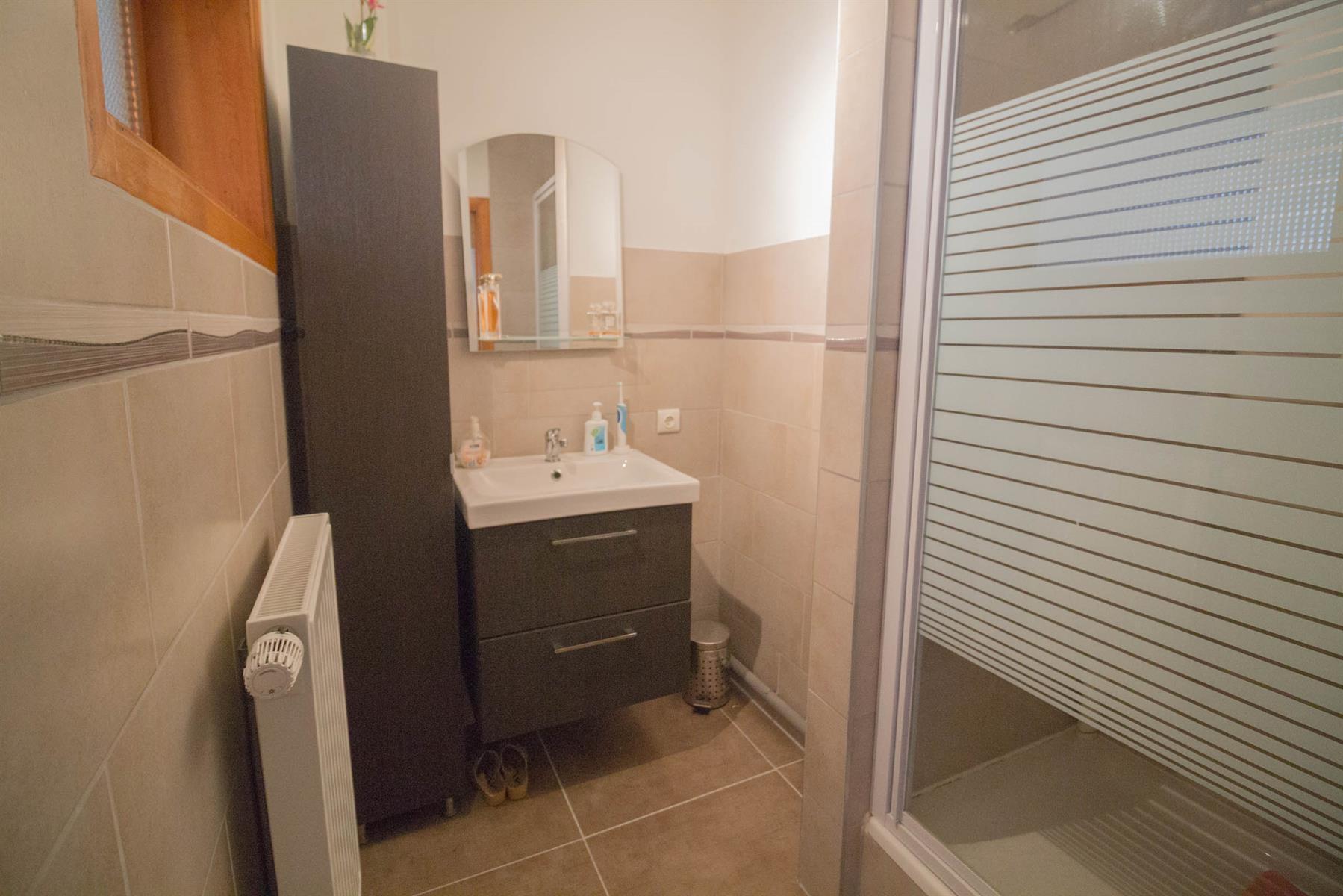 Appartement - La Louvière - #4192434-18