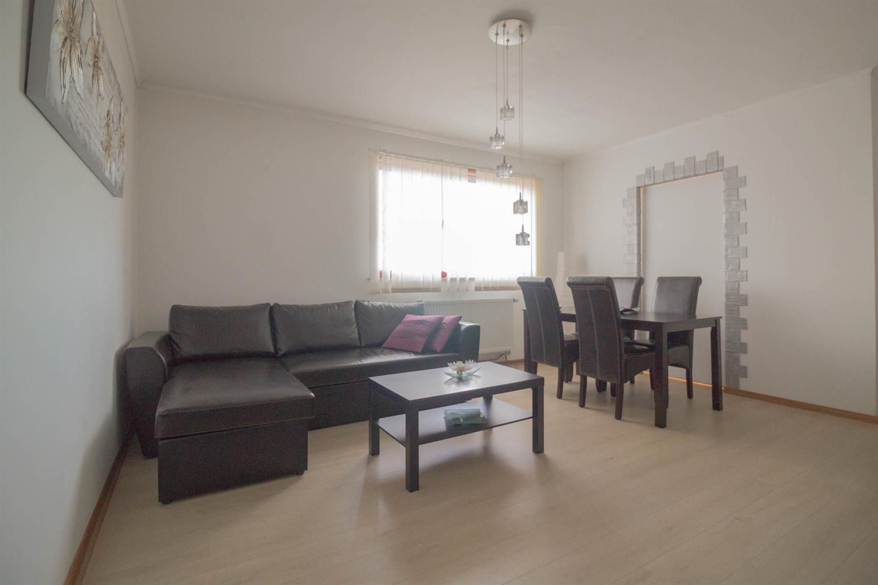 Appartement - La Louvière - #4192434-15