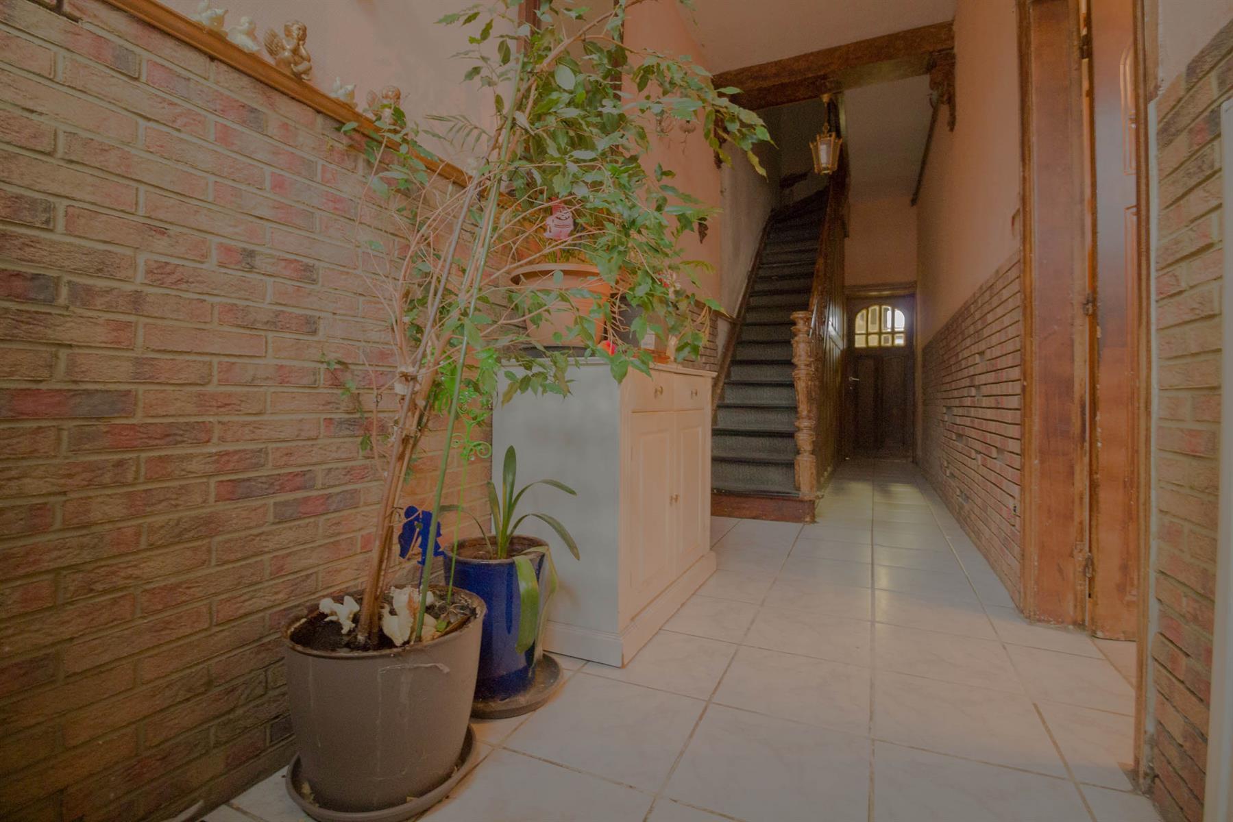 Maison - Trazegnies - #4224535-2