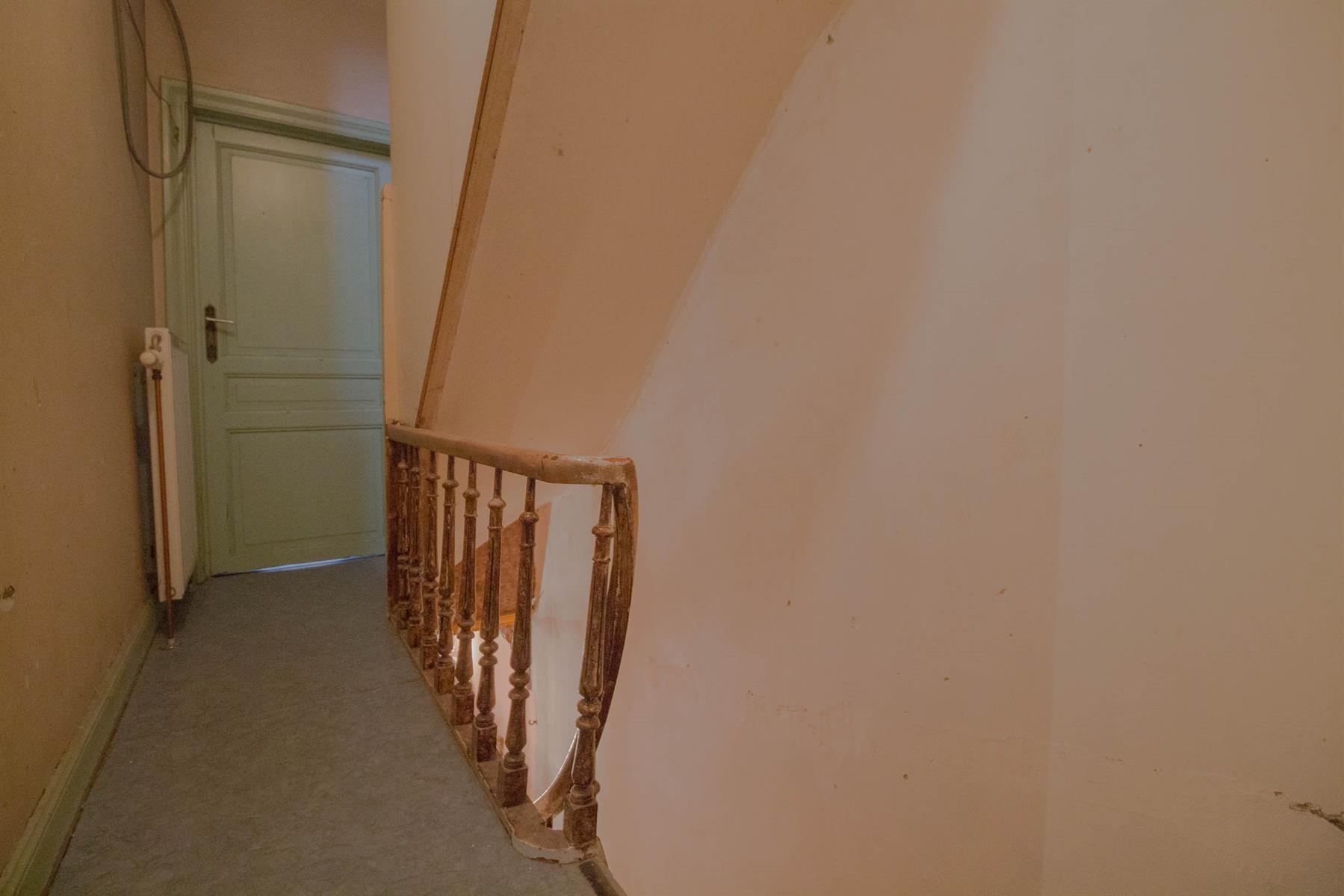 Maison - Trazegnies - #4224535-14