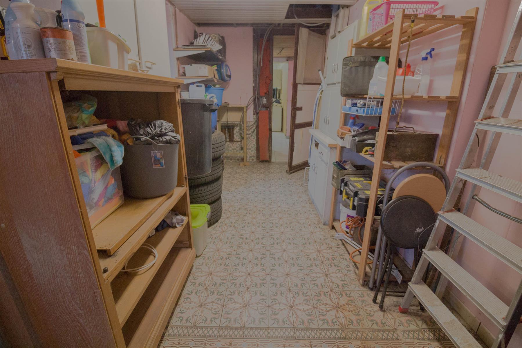 Maison - Trazegnies - #4224535-11