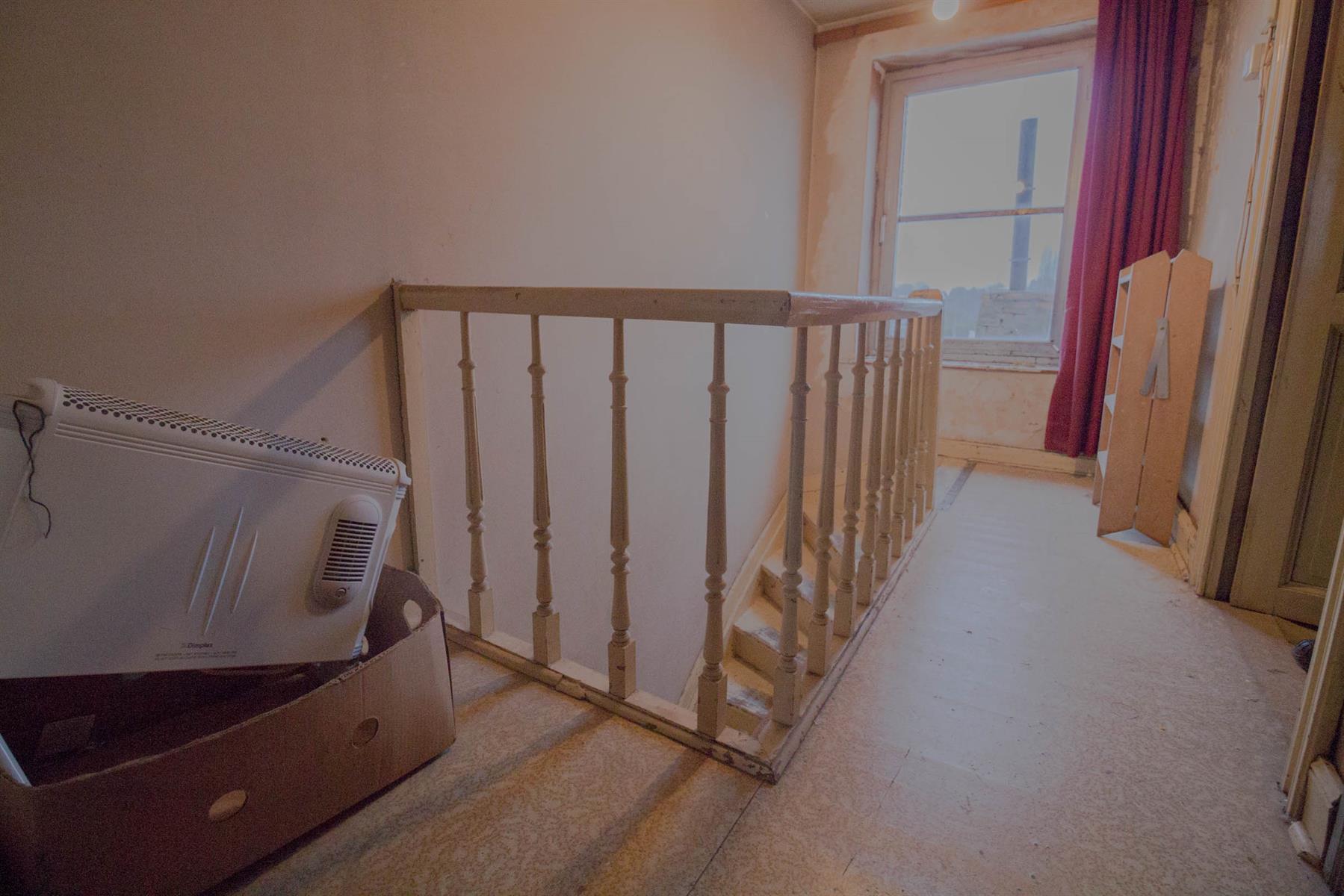 Maison - Trazegnies - #4224535-19
