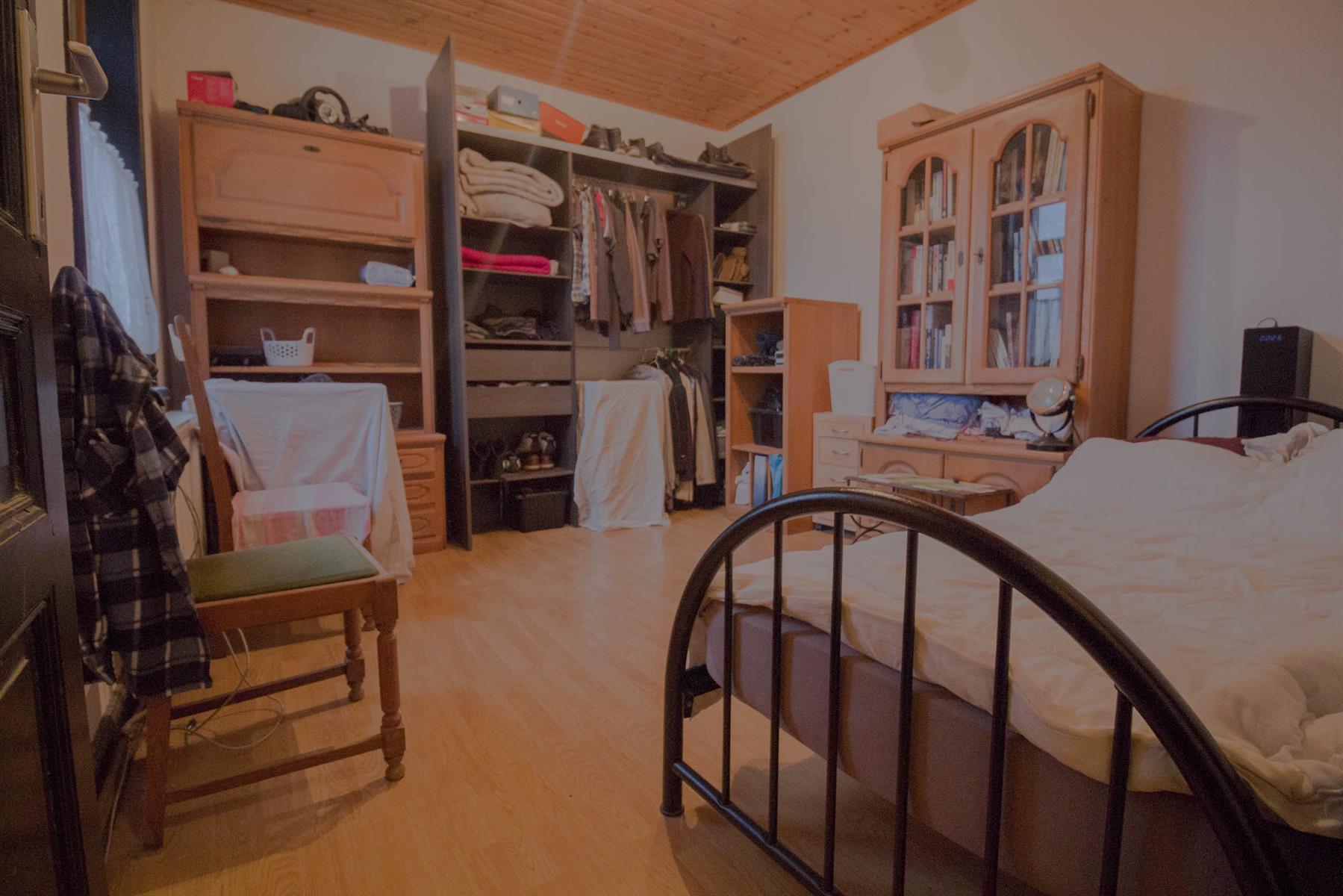 Maison - Trazegnies - #4224535-15