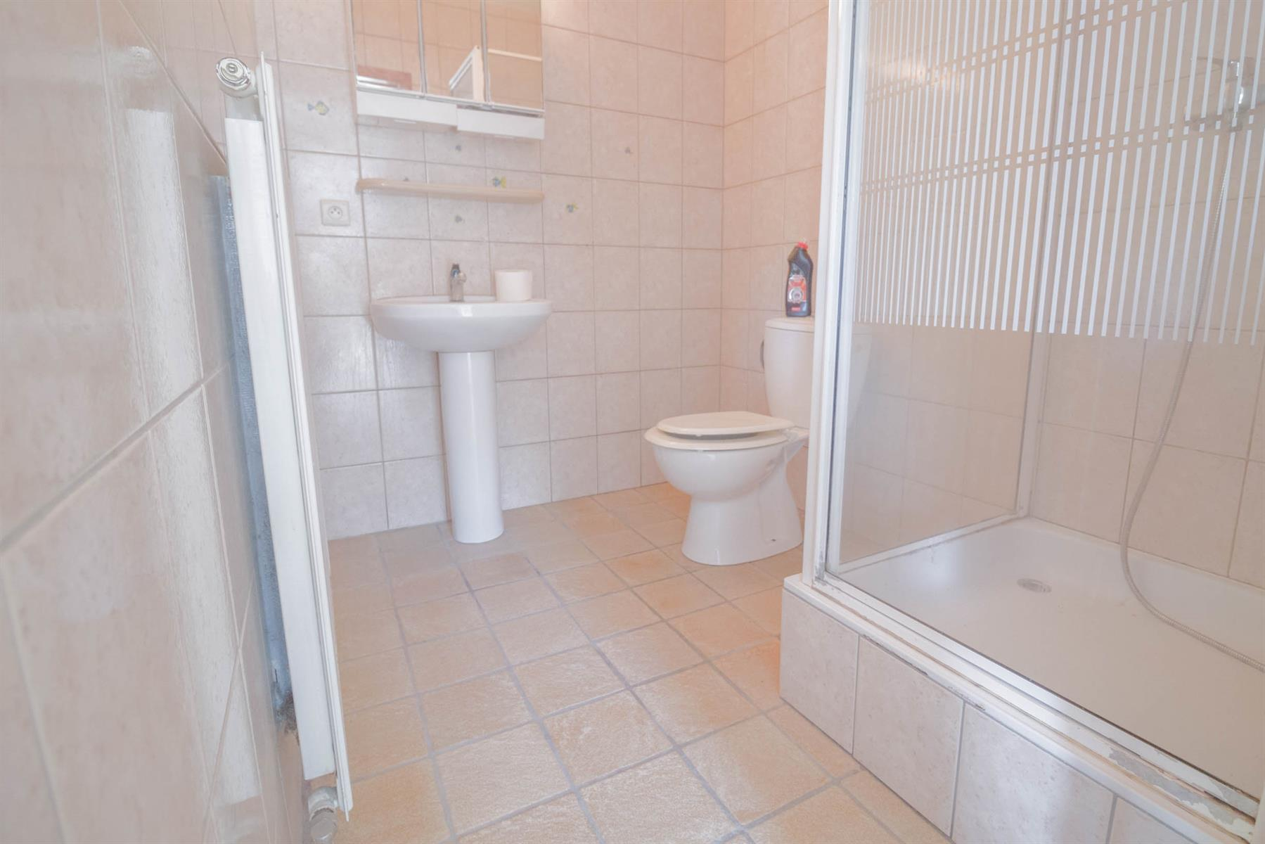 Studio - Courcelles - #4226898-5
