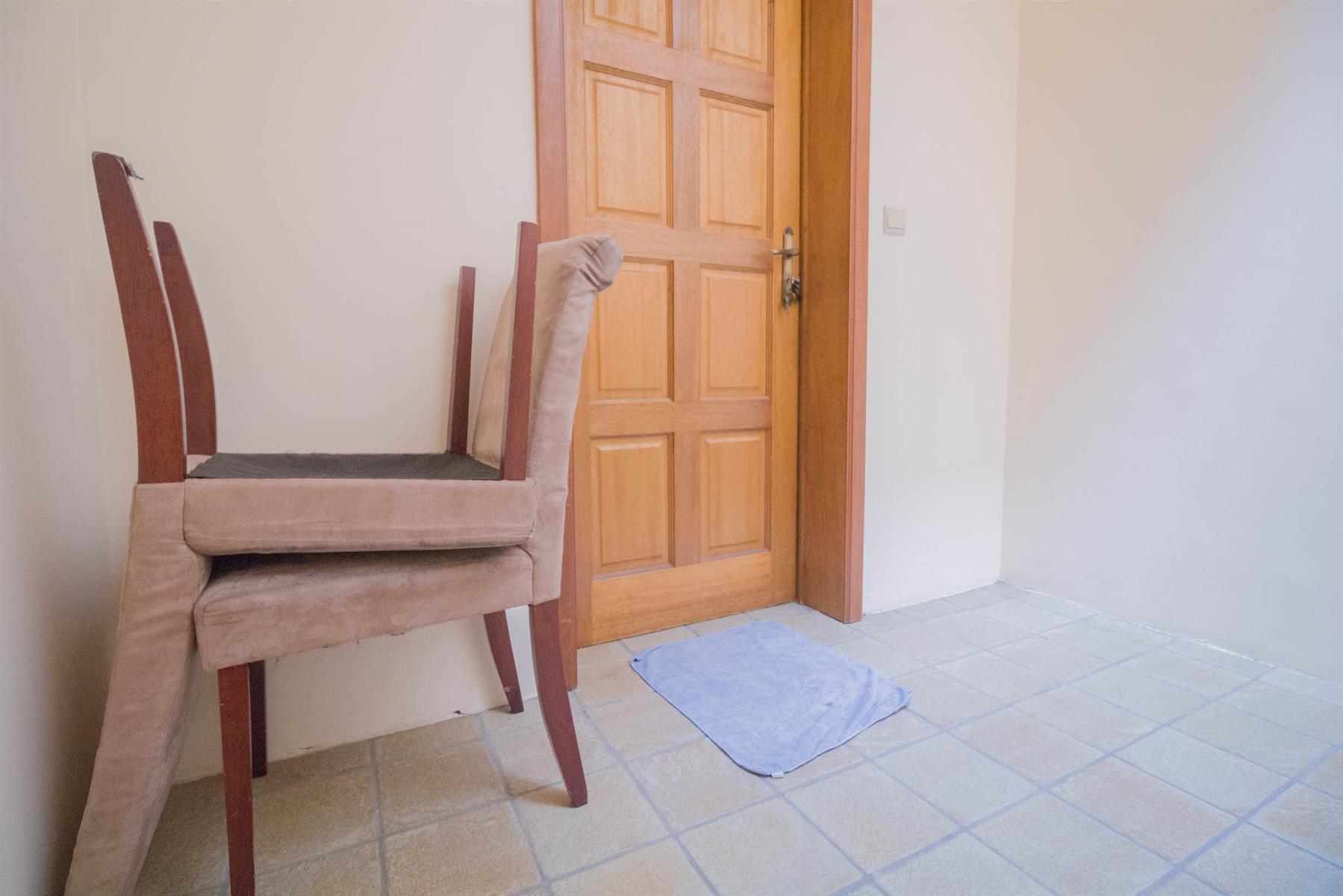 Appartement - Courcelles - #4226901-4