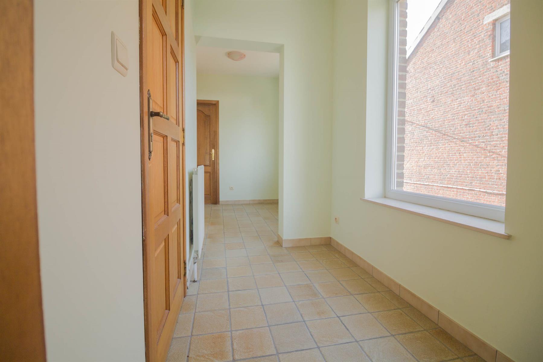 Appartement - Courcelles - #4226901-10