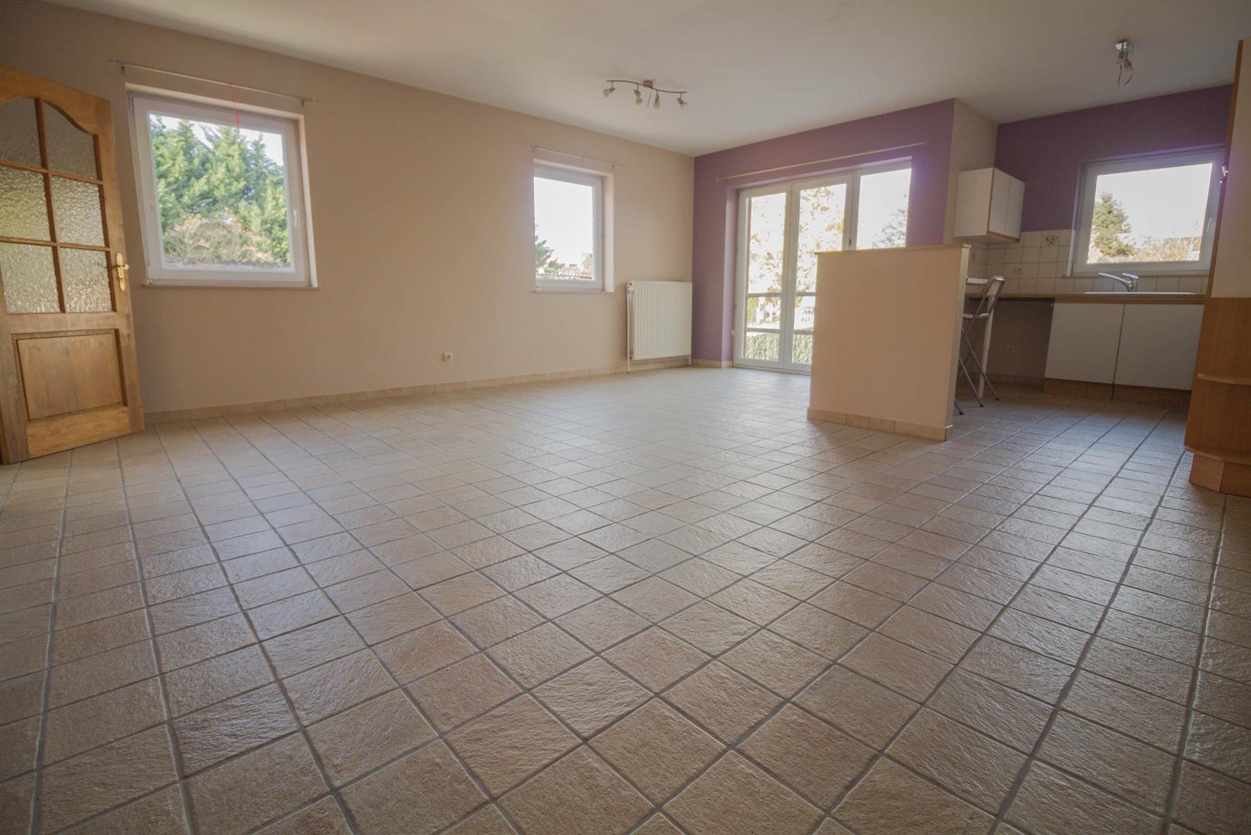Appartement - Courcelles - #4226901-7