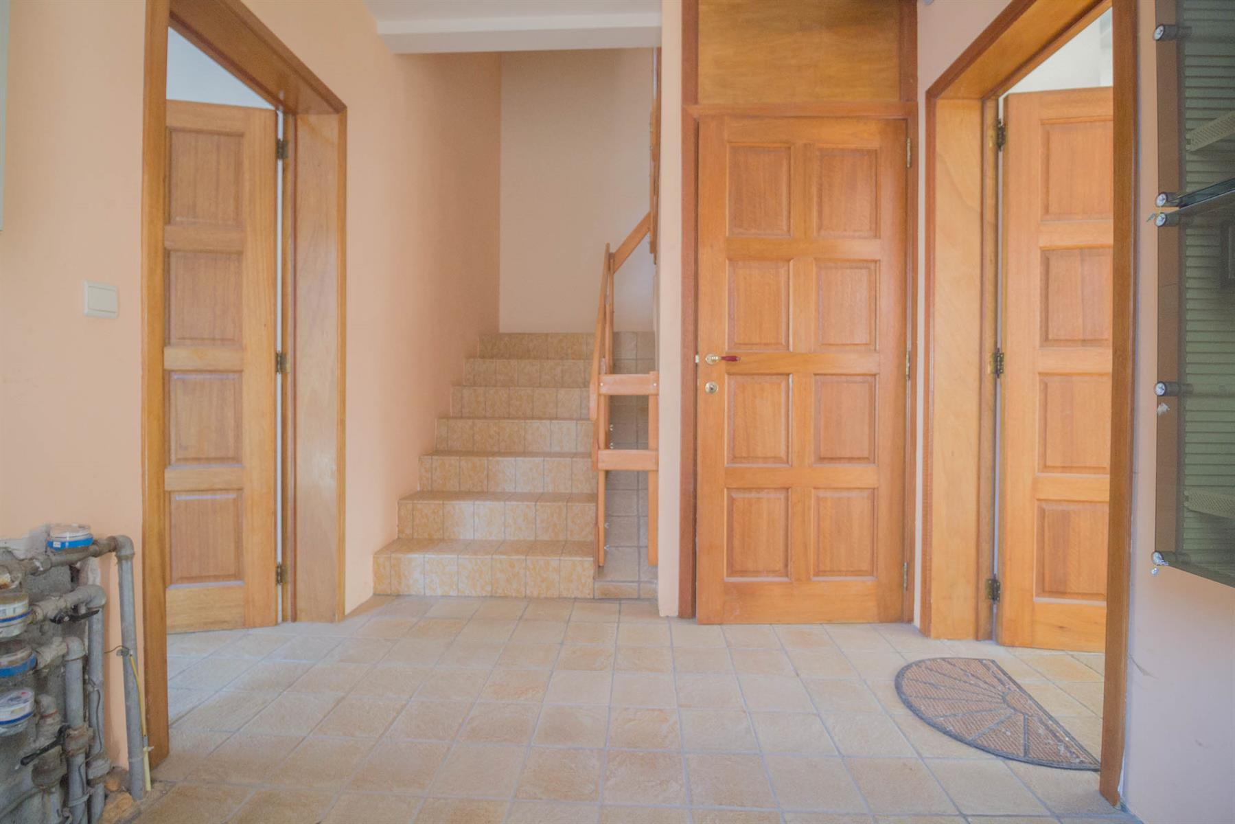 Appartement - Courcelles - #4226901-2