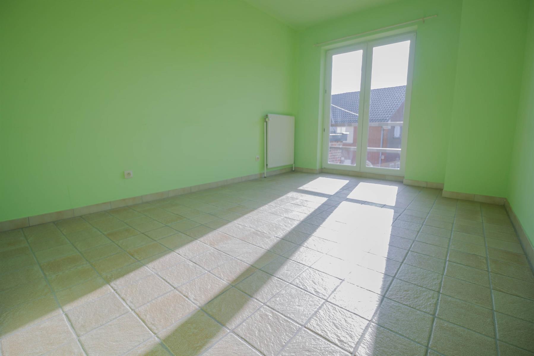 Appartement - Courcelles - #4226901-14