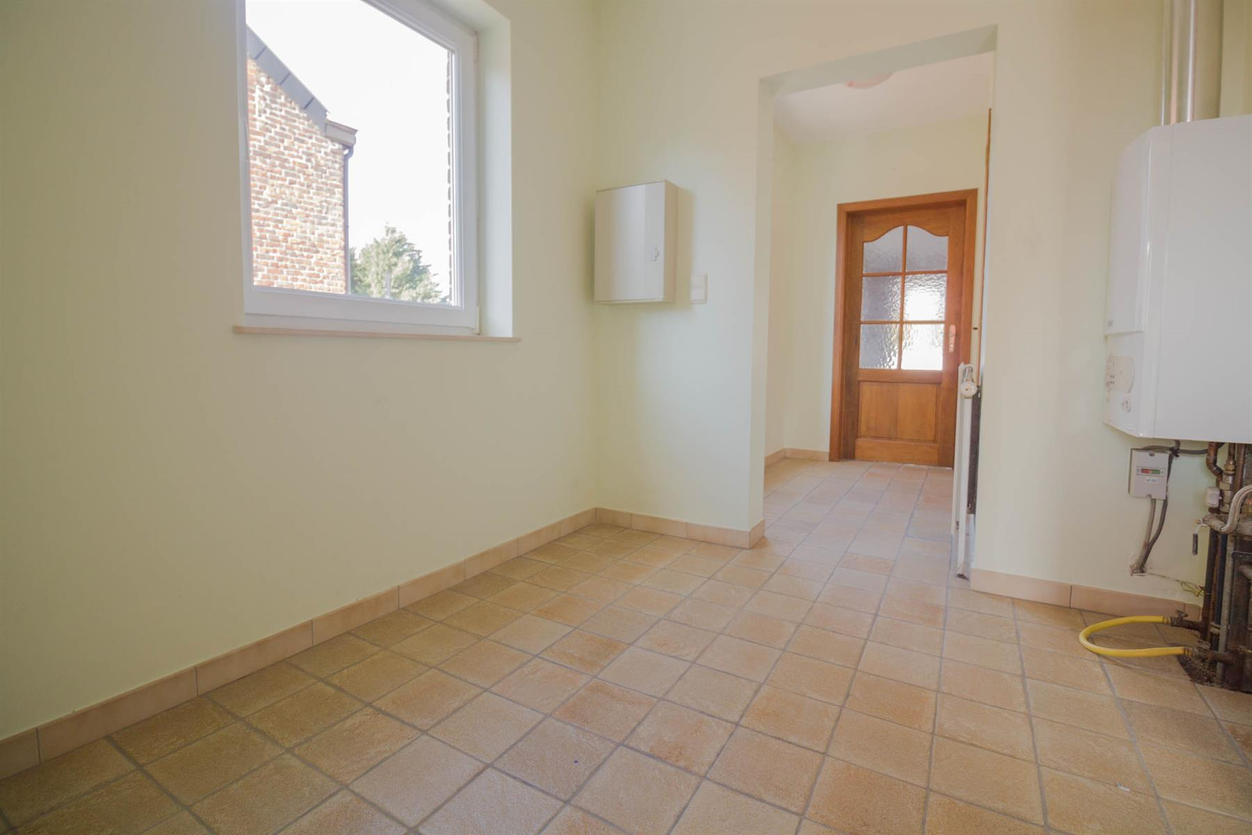 Appartement - Courcelles - #4226901-5