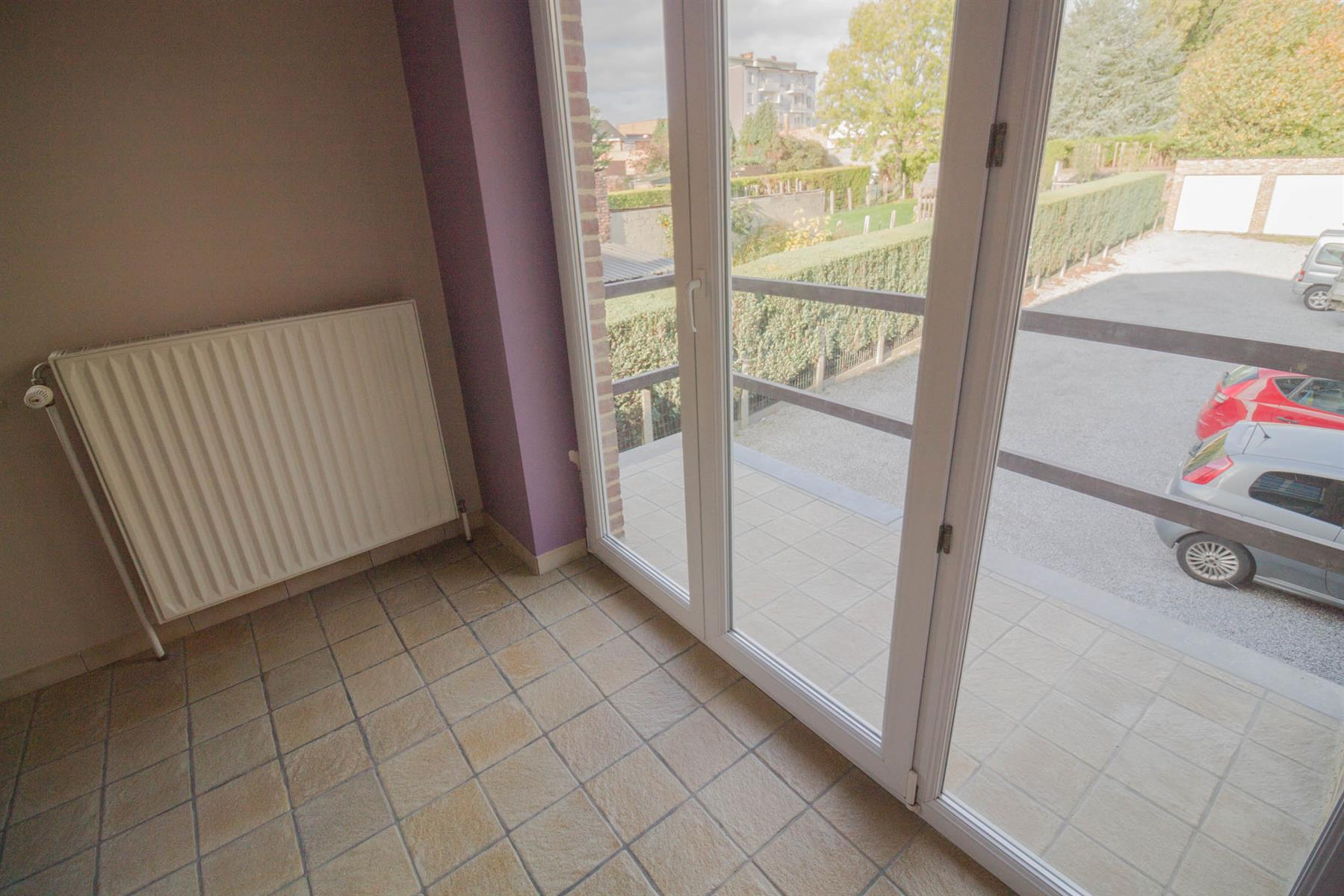 Appartement - Courcelles - #4226901-8