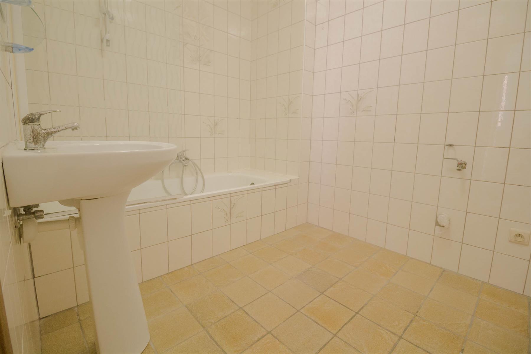 Appartement - Courcelles - #4226901-12