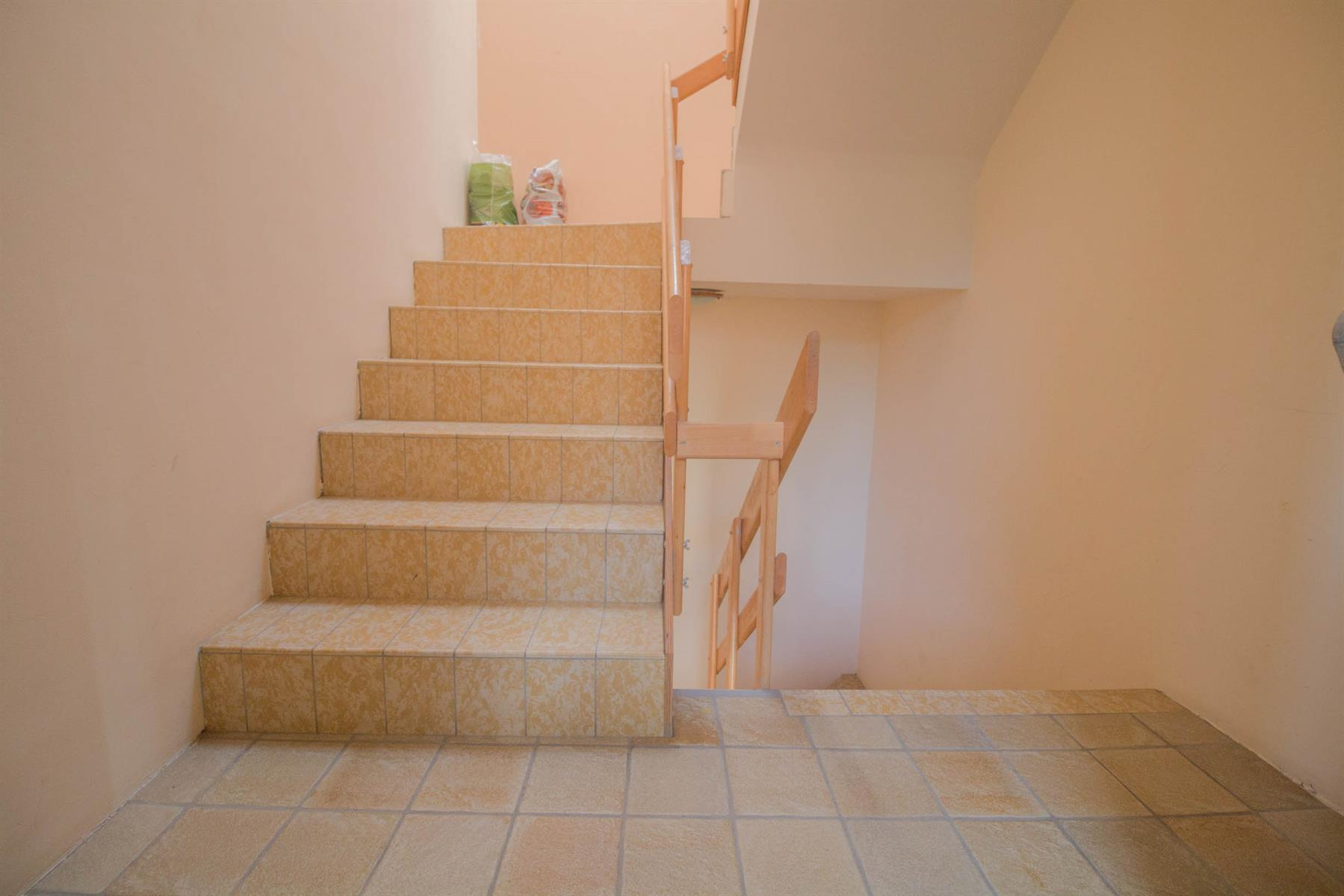 Appartement - Courcelles - #4226901-3