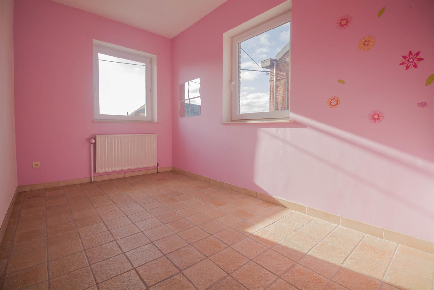 Appartement - Courcelles - #4226901-13